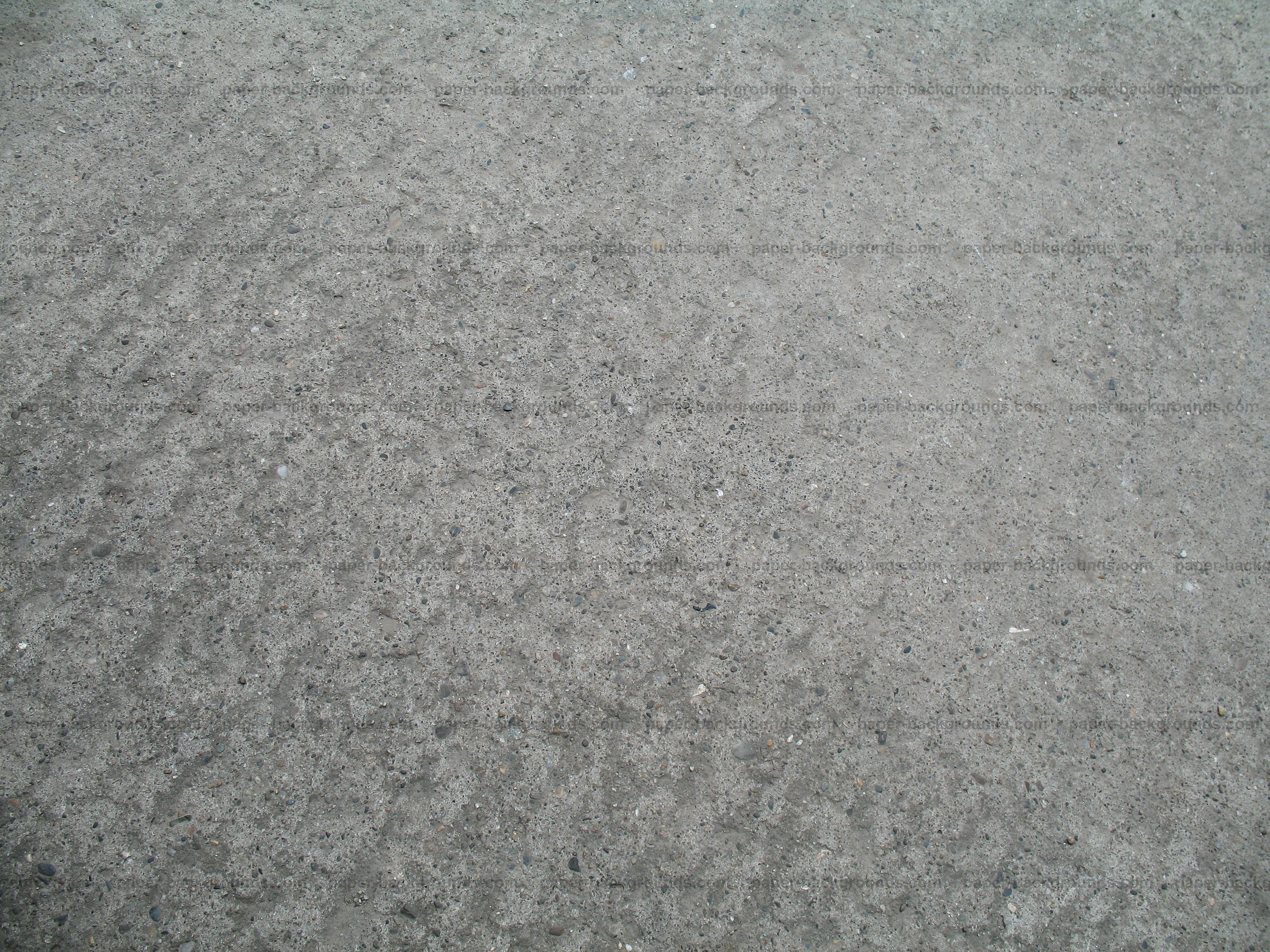 Paper Backgrounds | high-resolution-concrete-texture