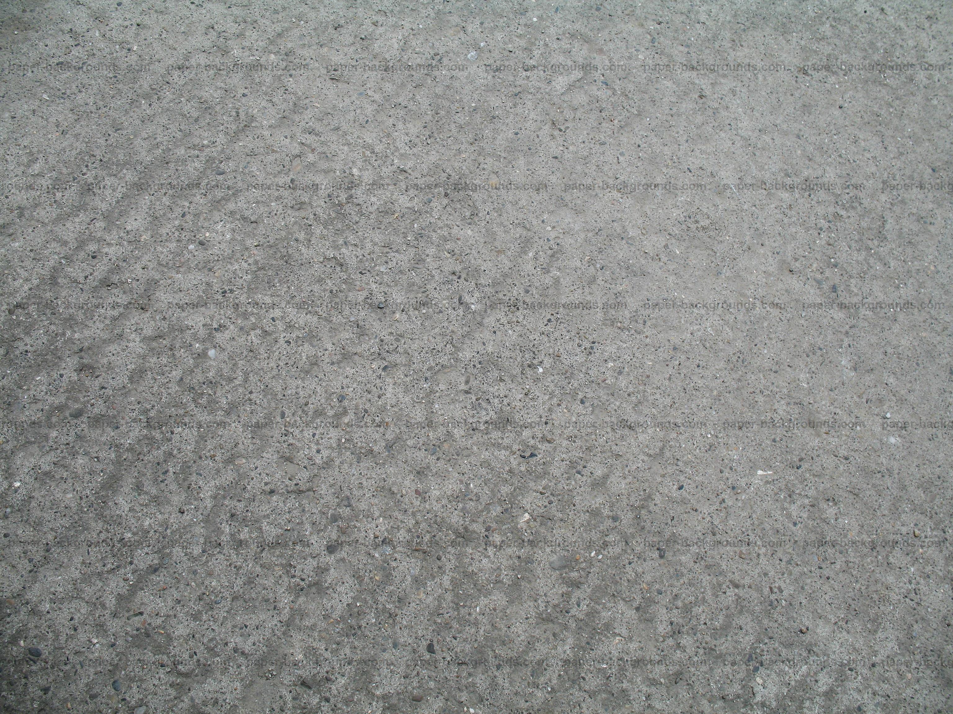 Gray concrete texture photo