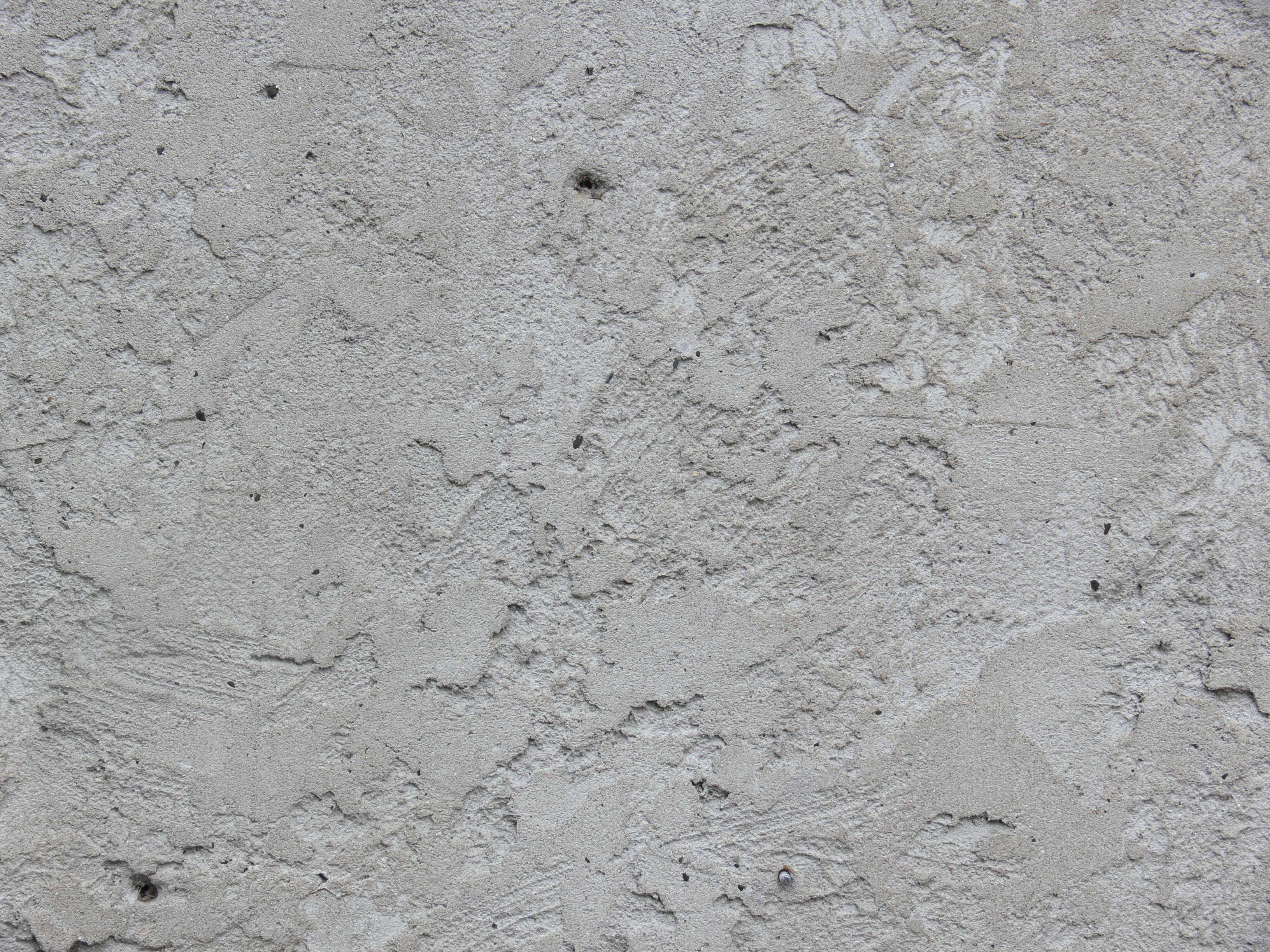 Free photo: Concrete texture - Abstract, Cement, Concrete - Free Download - Jooinn
