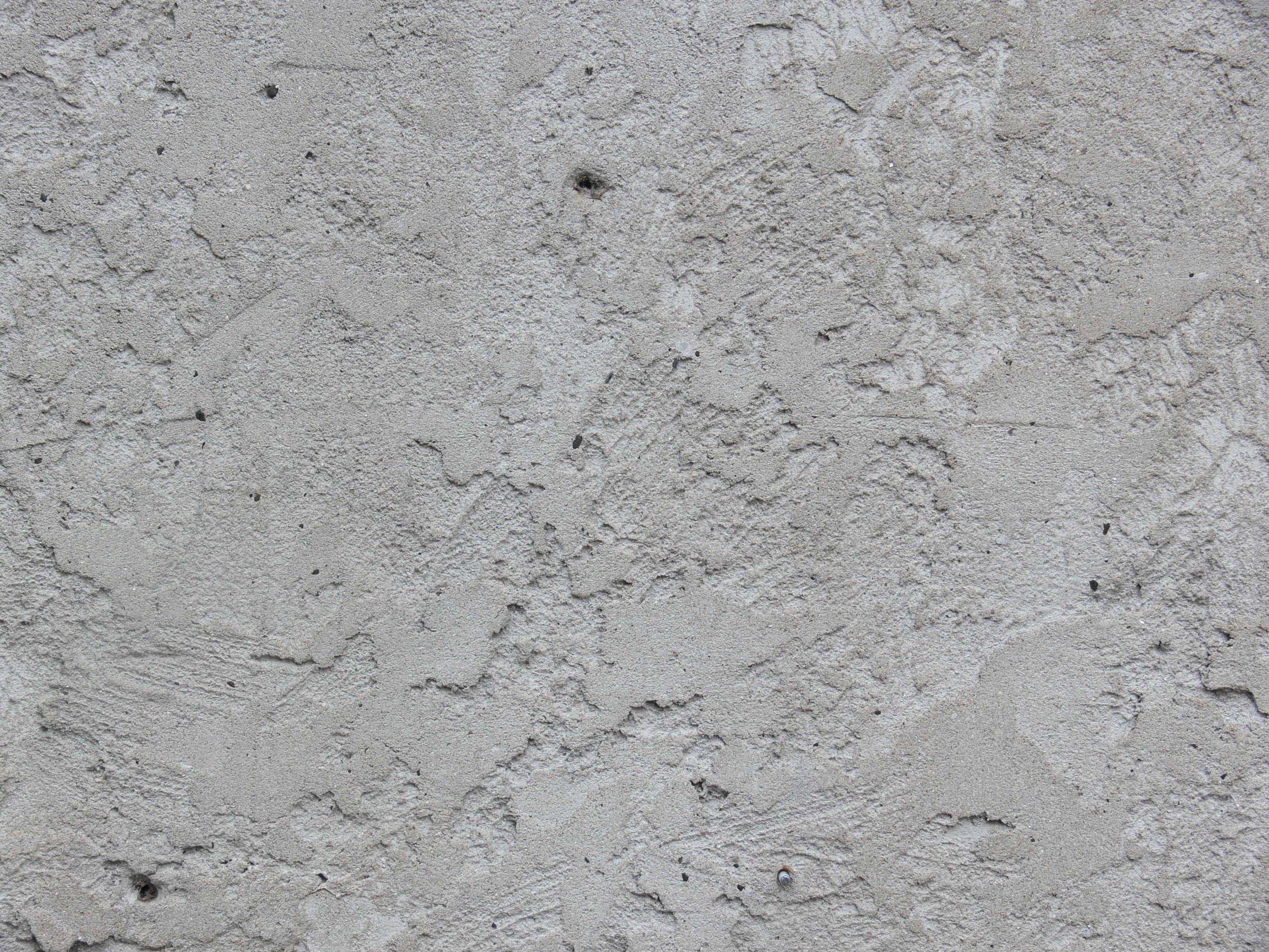 Concrete texture, Abstract, Cement, Concrete, Rough, HQ Photo