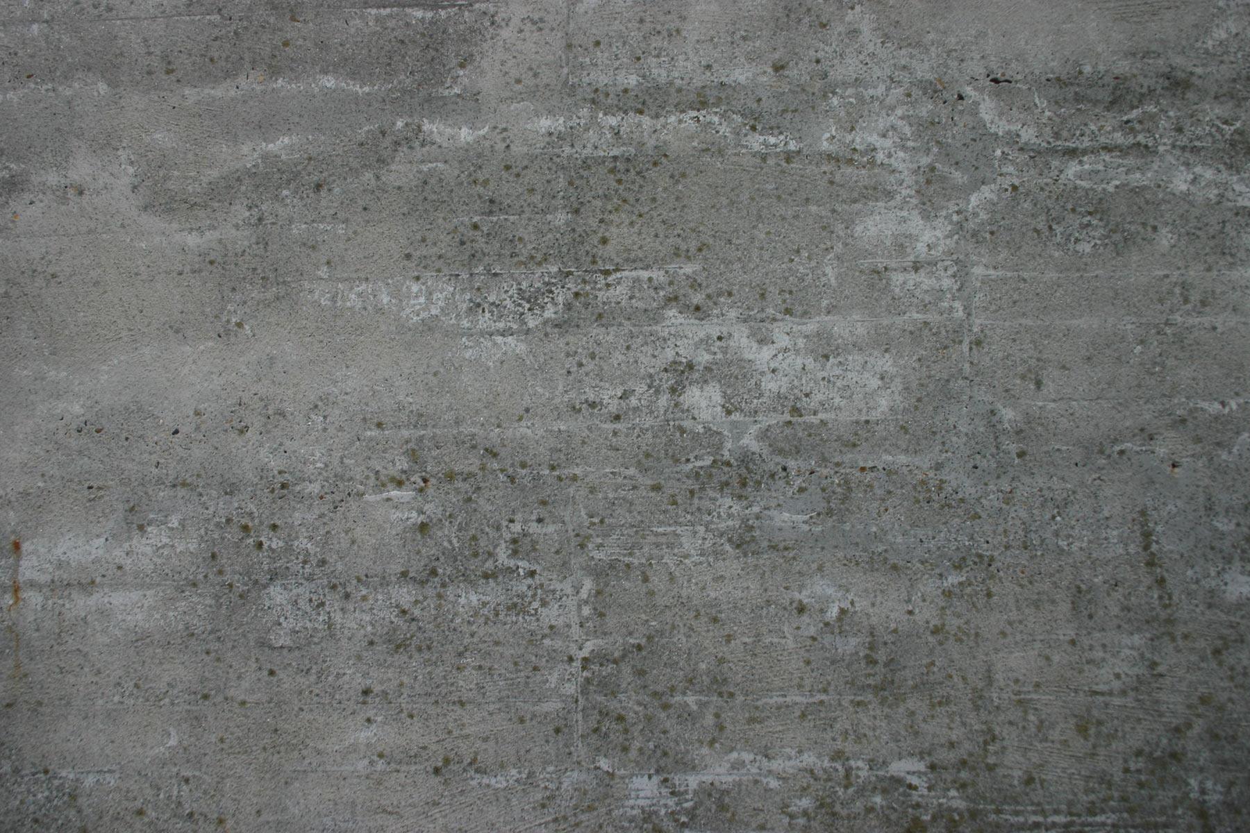 Concrete texture, Concrete, Cracks, Dirty, Grunge, HQ Photo