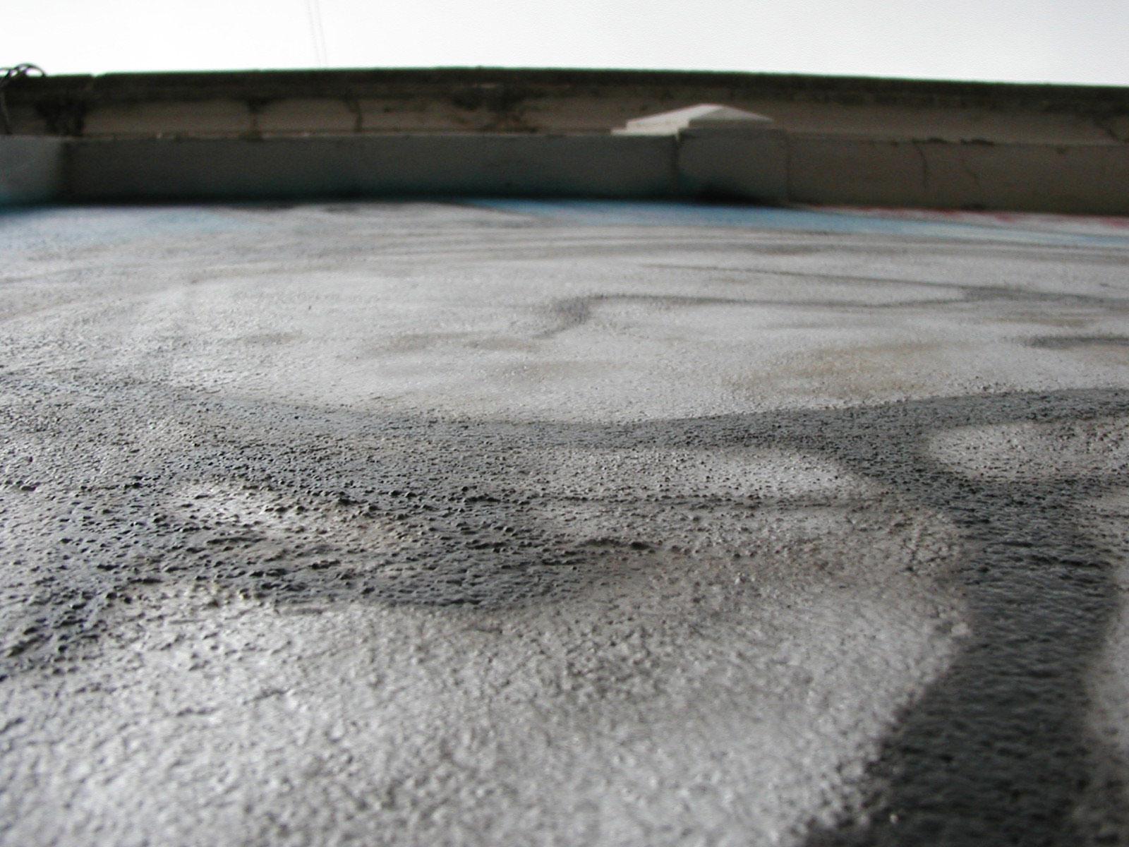 Concrete texture, Abstract, Cement, Concrete, Floor, HQ Photo