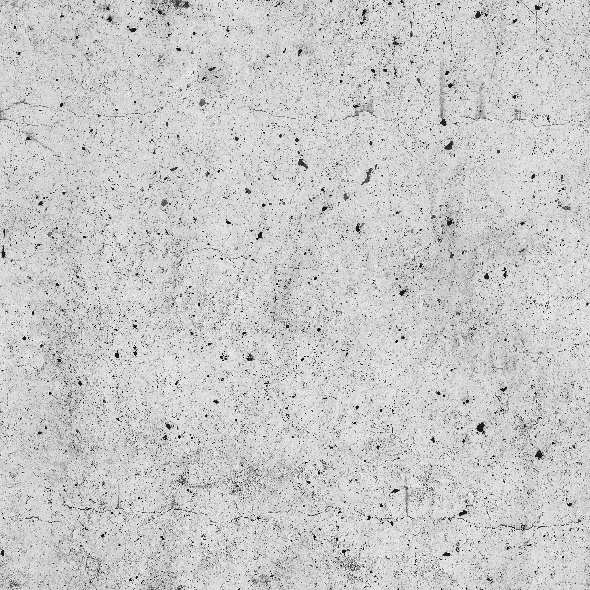 Concrete Seamless Texture Set by Holochipgraphics | 3DOcean