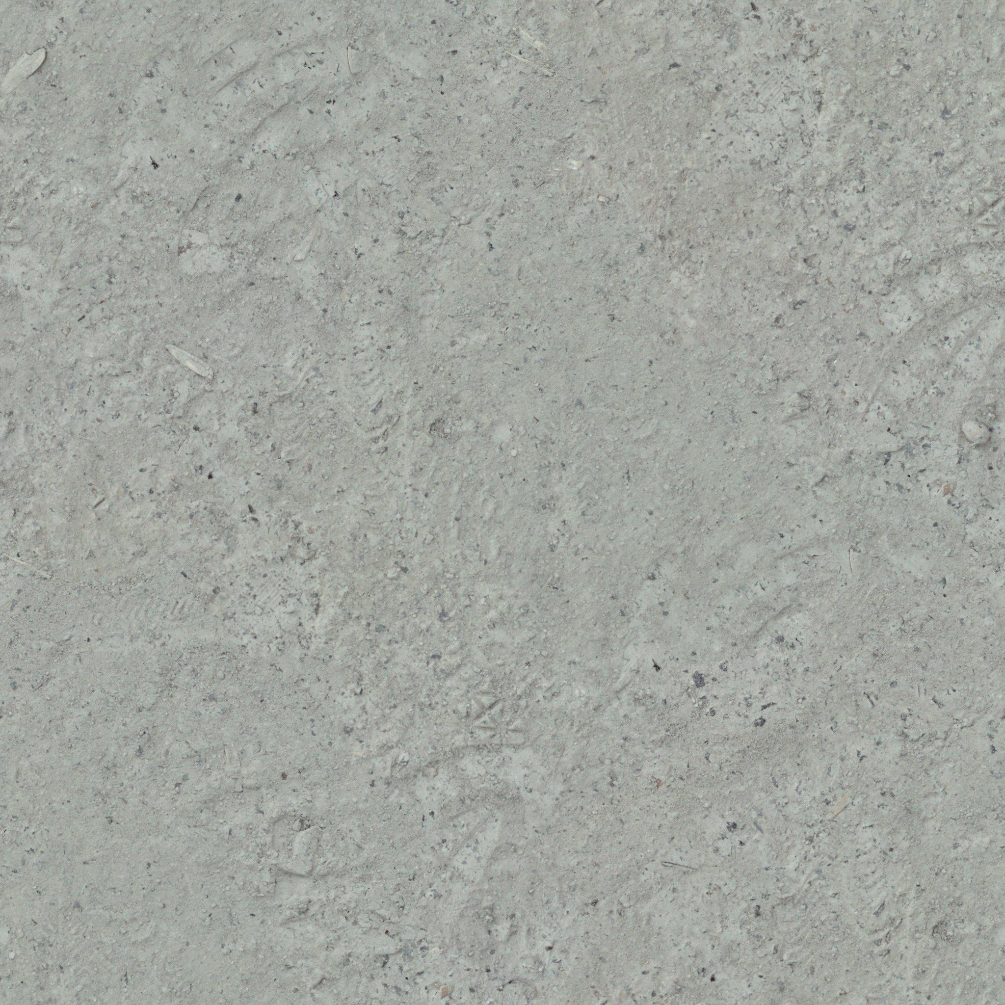 Concrete Texture Tileable 2048x2048 ~ Textures ~ Creative Market