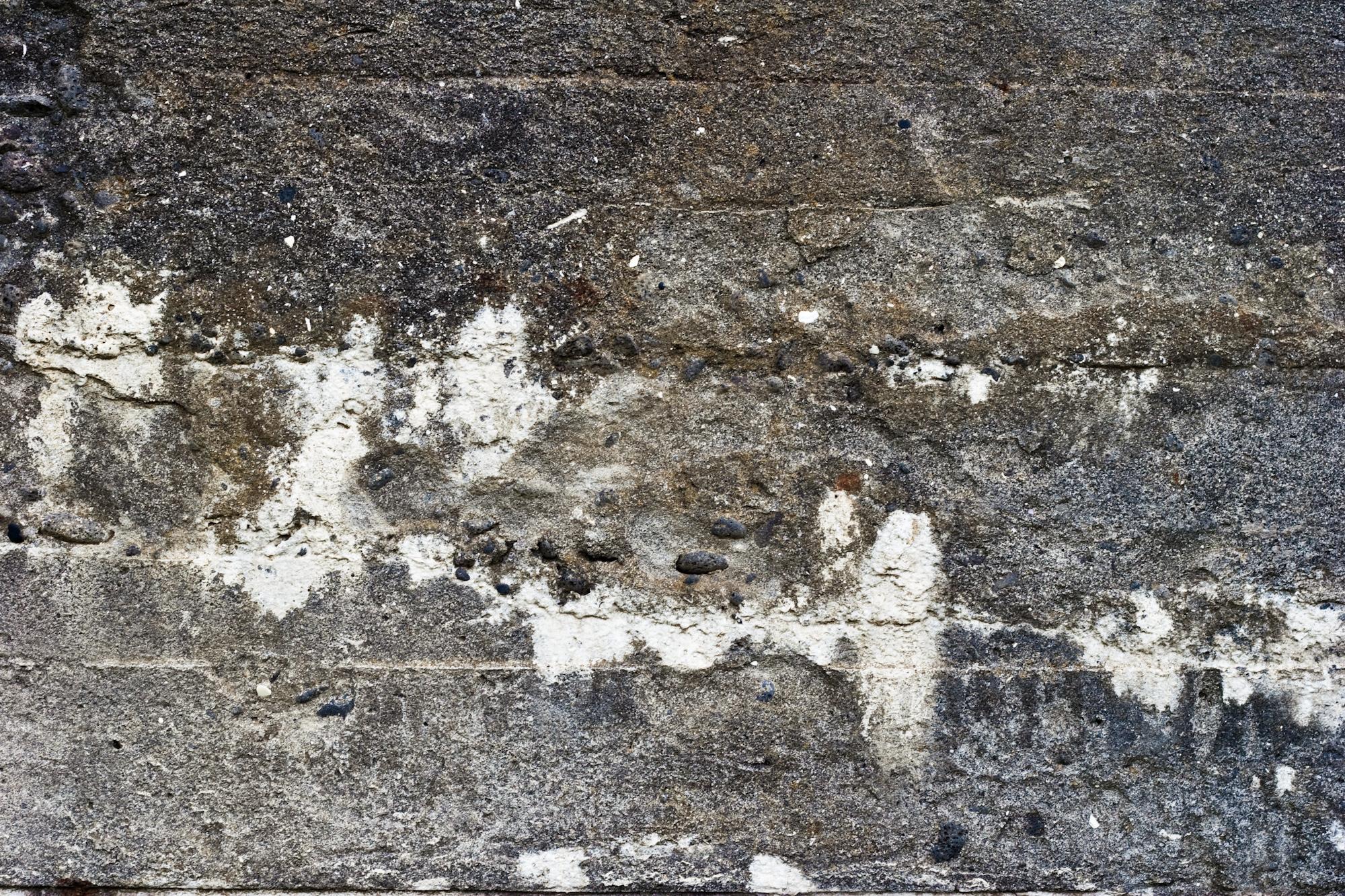 Concrete Texture, Concrete, Gray, Grey, Grunge, HQ Photo