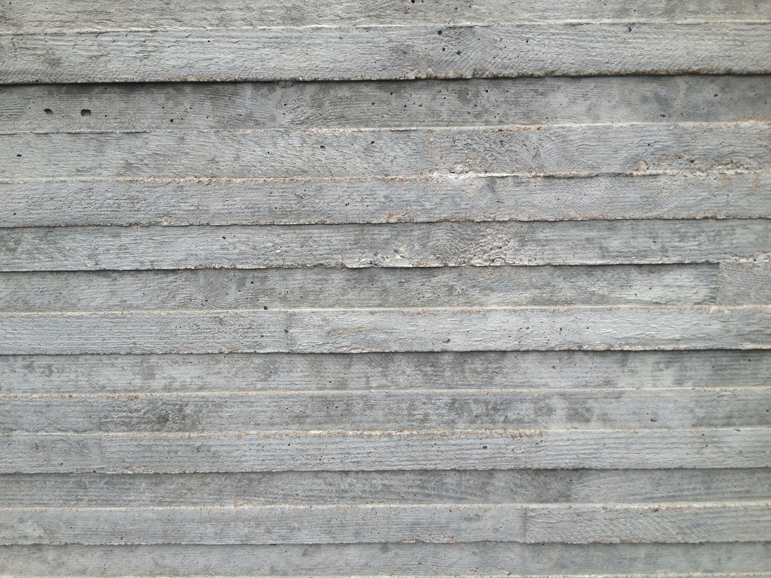 concrete pattern texture - Google Search | textures // concrete ...