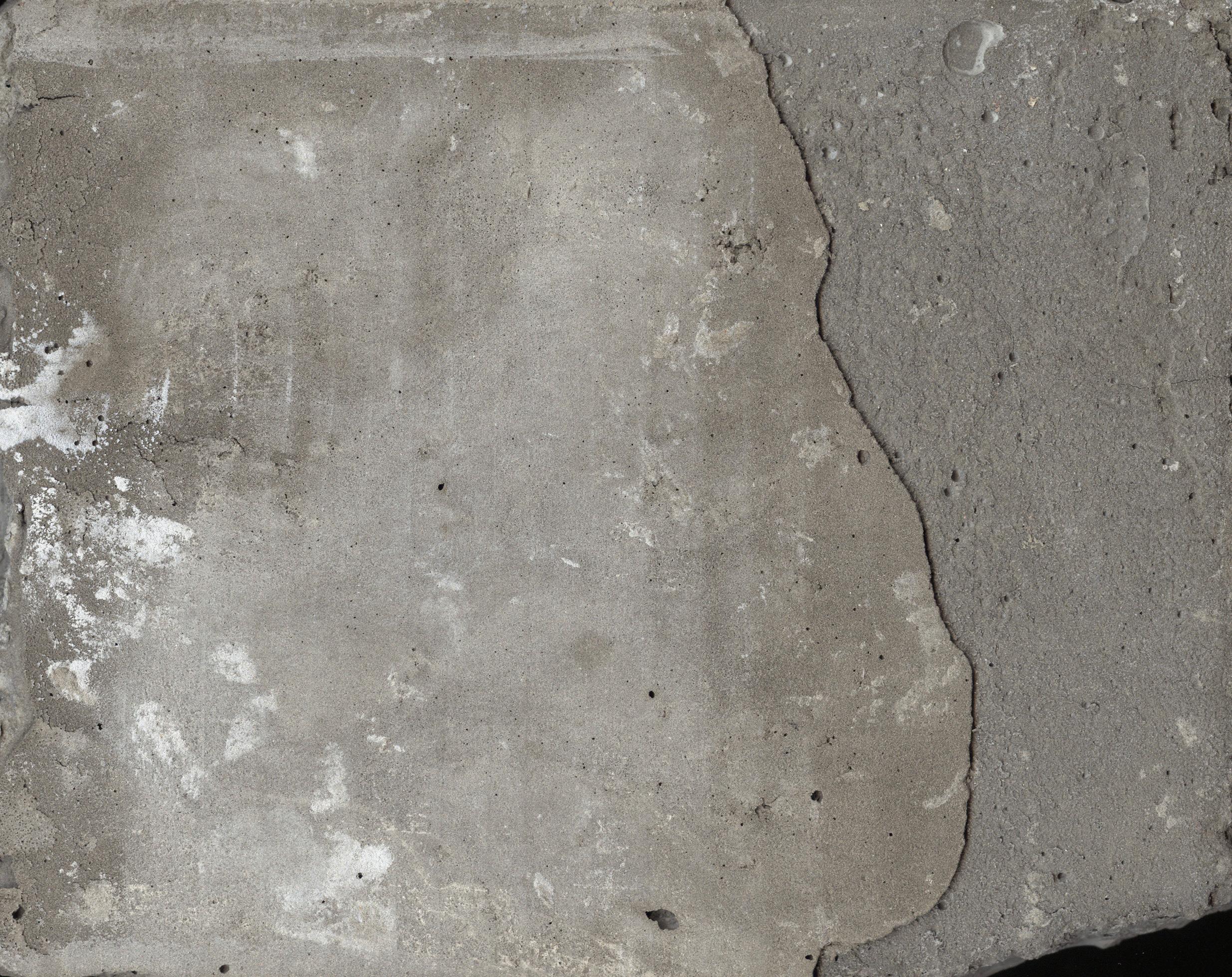 8 concrete textures vol.1   Texture Fabrik