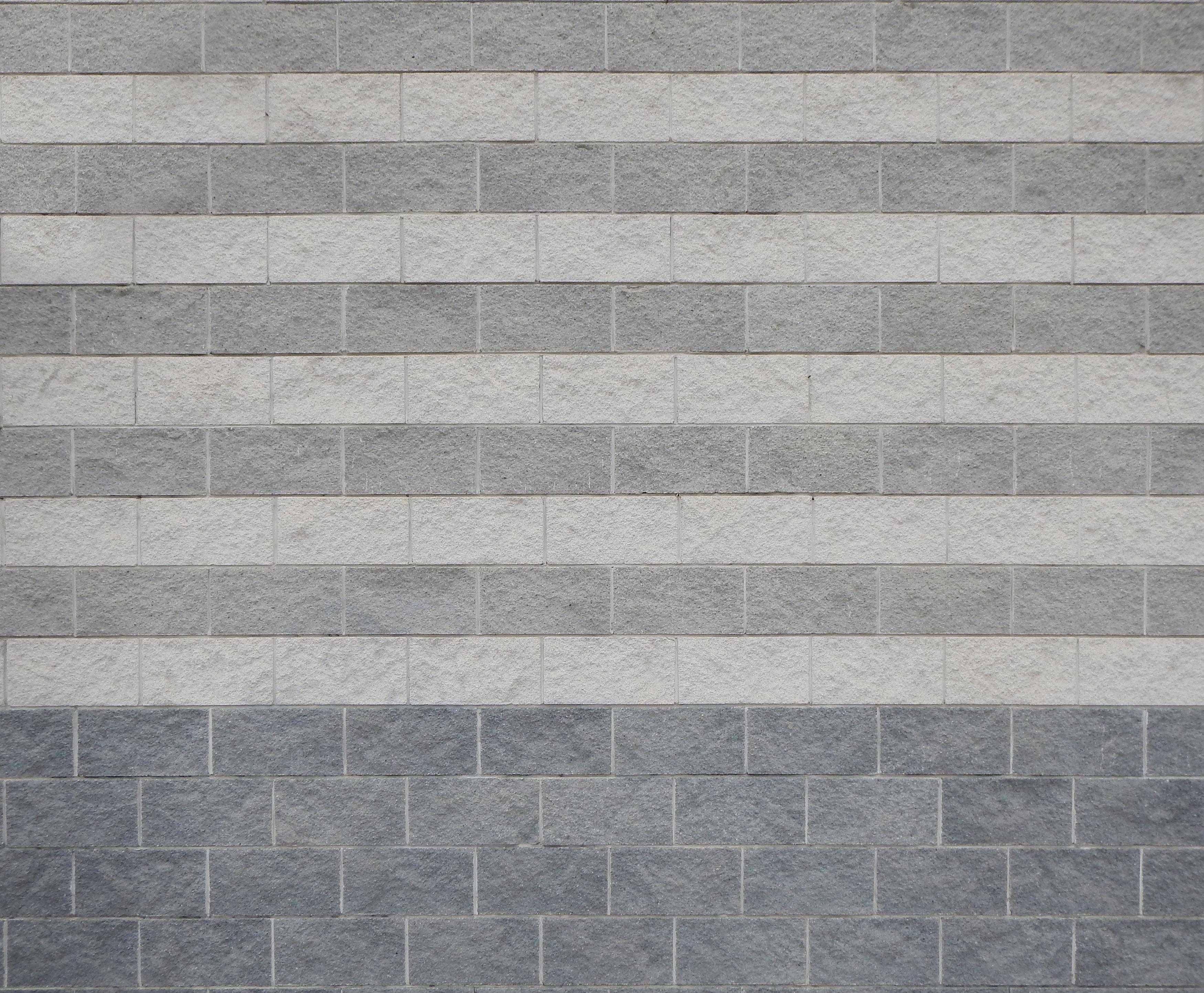 Free Photo Concrete Tiles Texture Concrete Pavement