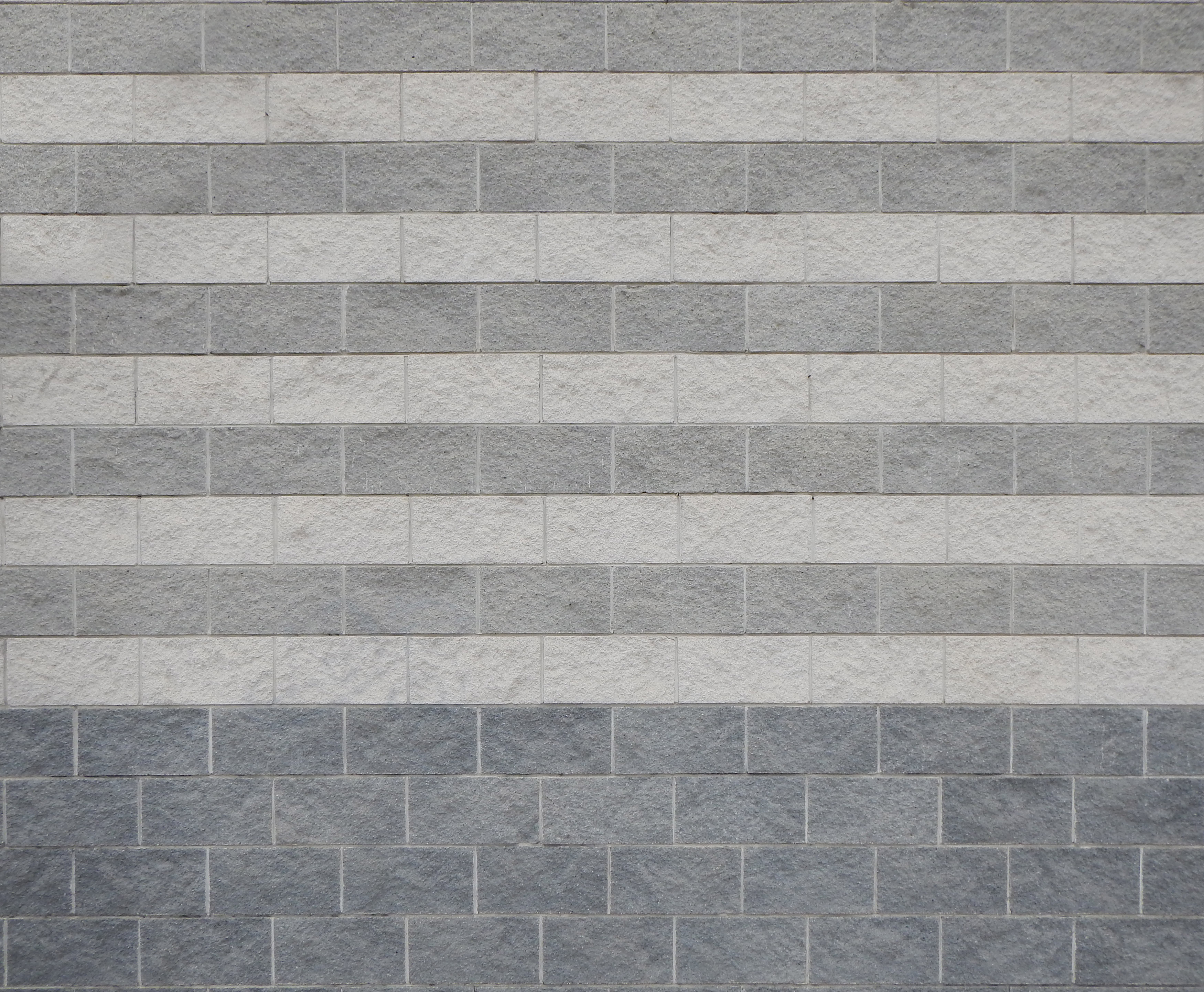 Free photo concrete tiles texture street texture - Grey bathroom floor tiles texture ...