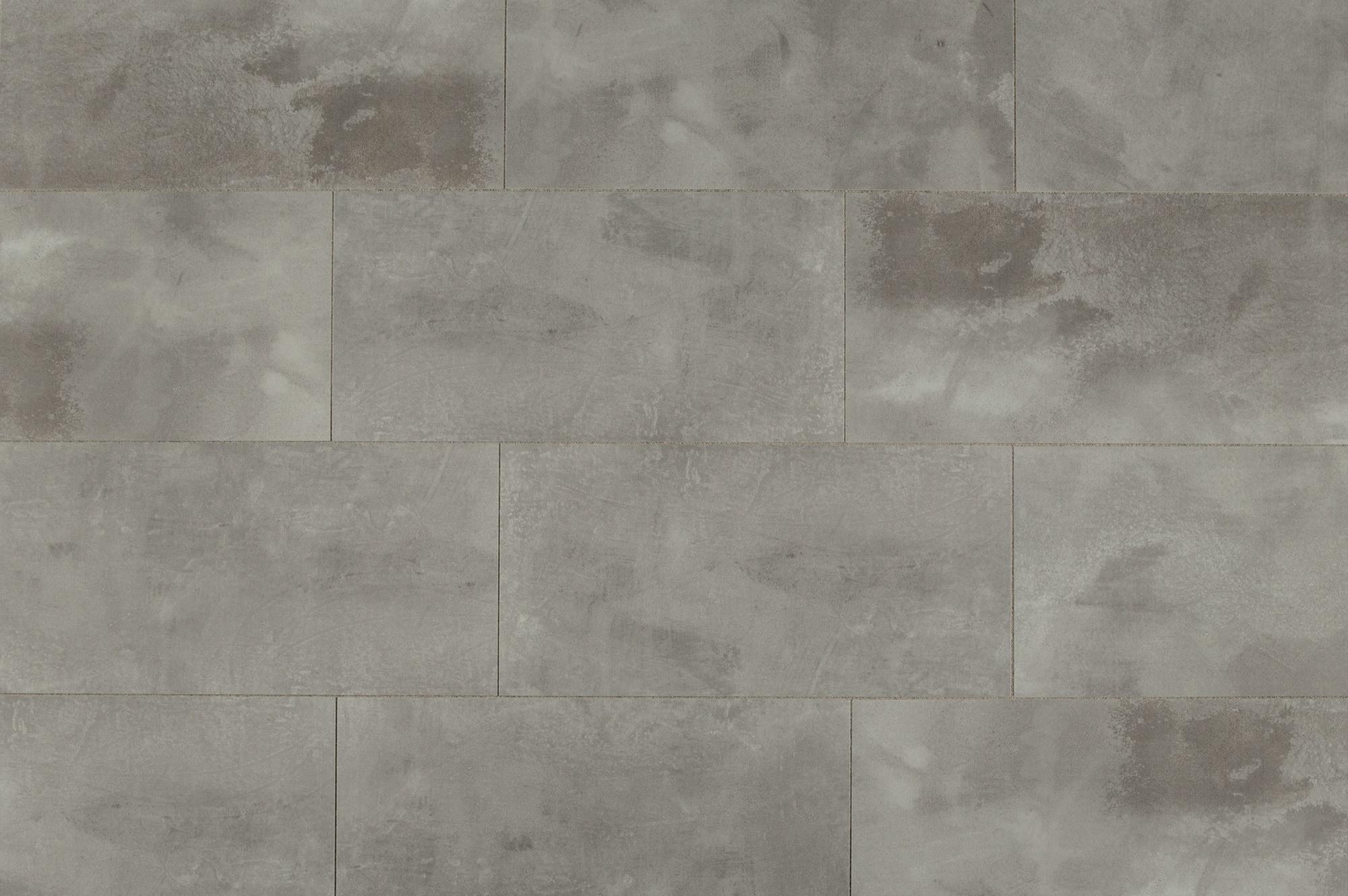 Concrete Floor Tiles >> Free photo: Concrete tiles texture - Concrete, Pavement