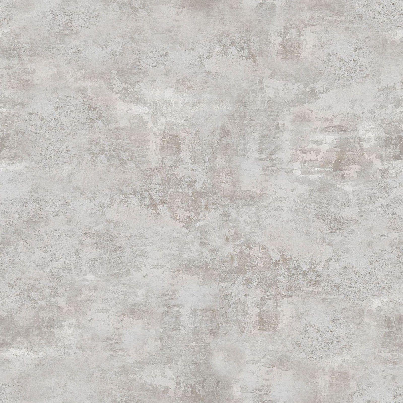 Seamless Concrete Wall Texture Texturise Free Seamless Tileable ...