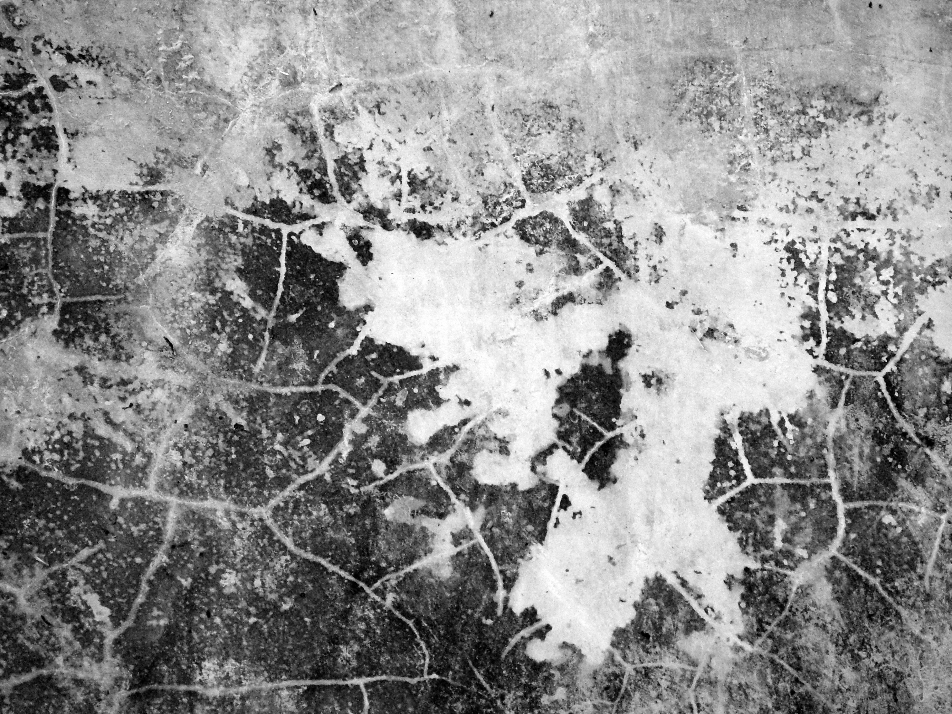 Concrete Wall Texture, Abstract, Old, Past, Retro, HQ Photo