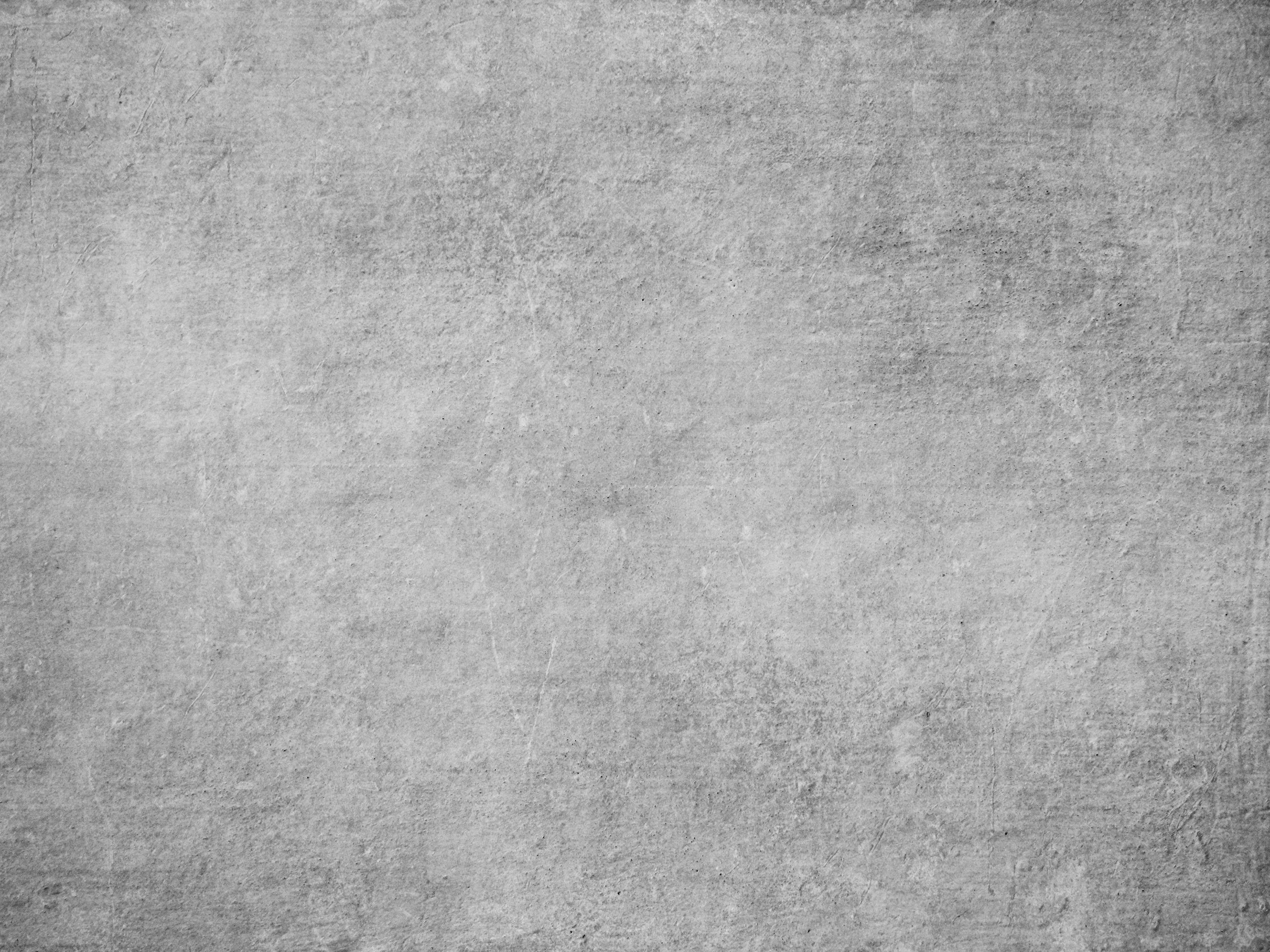 Concrete Wall Texture | concrete | Pinterest | Concrete walls ...