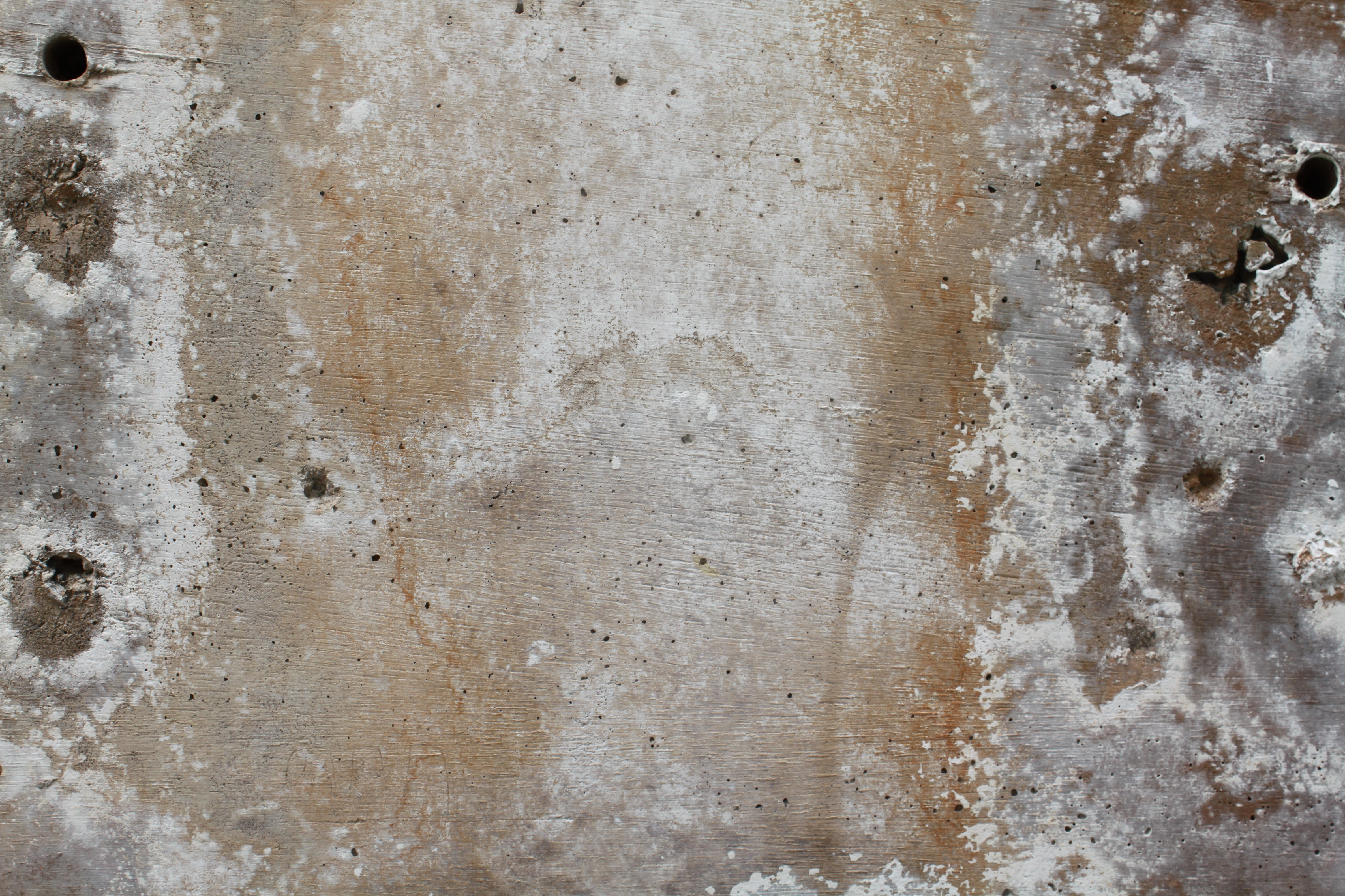 7 Free HQ Concrete Wall Textures | Downloadable