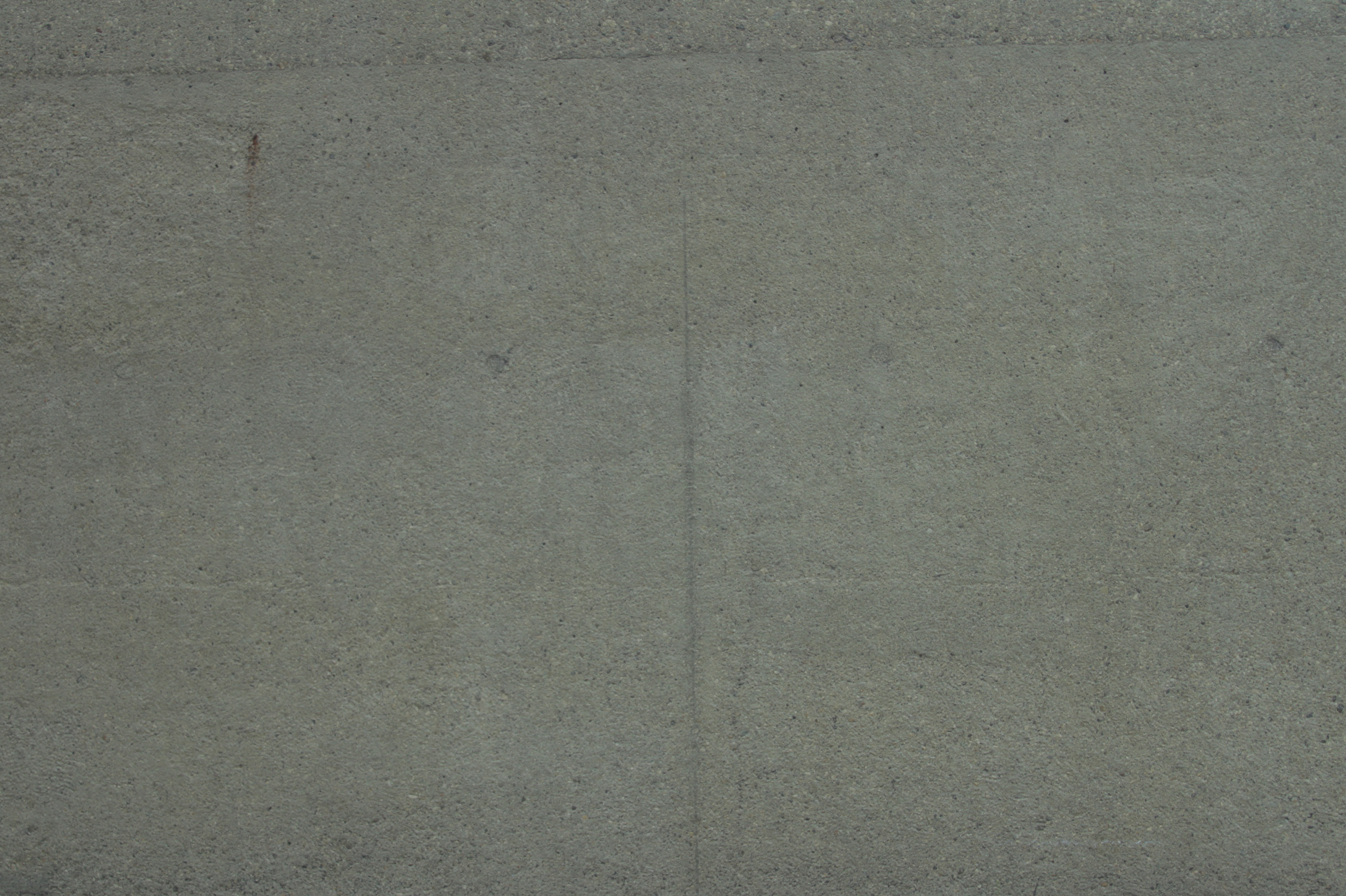 Concrete Wall Texture - 14Textures