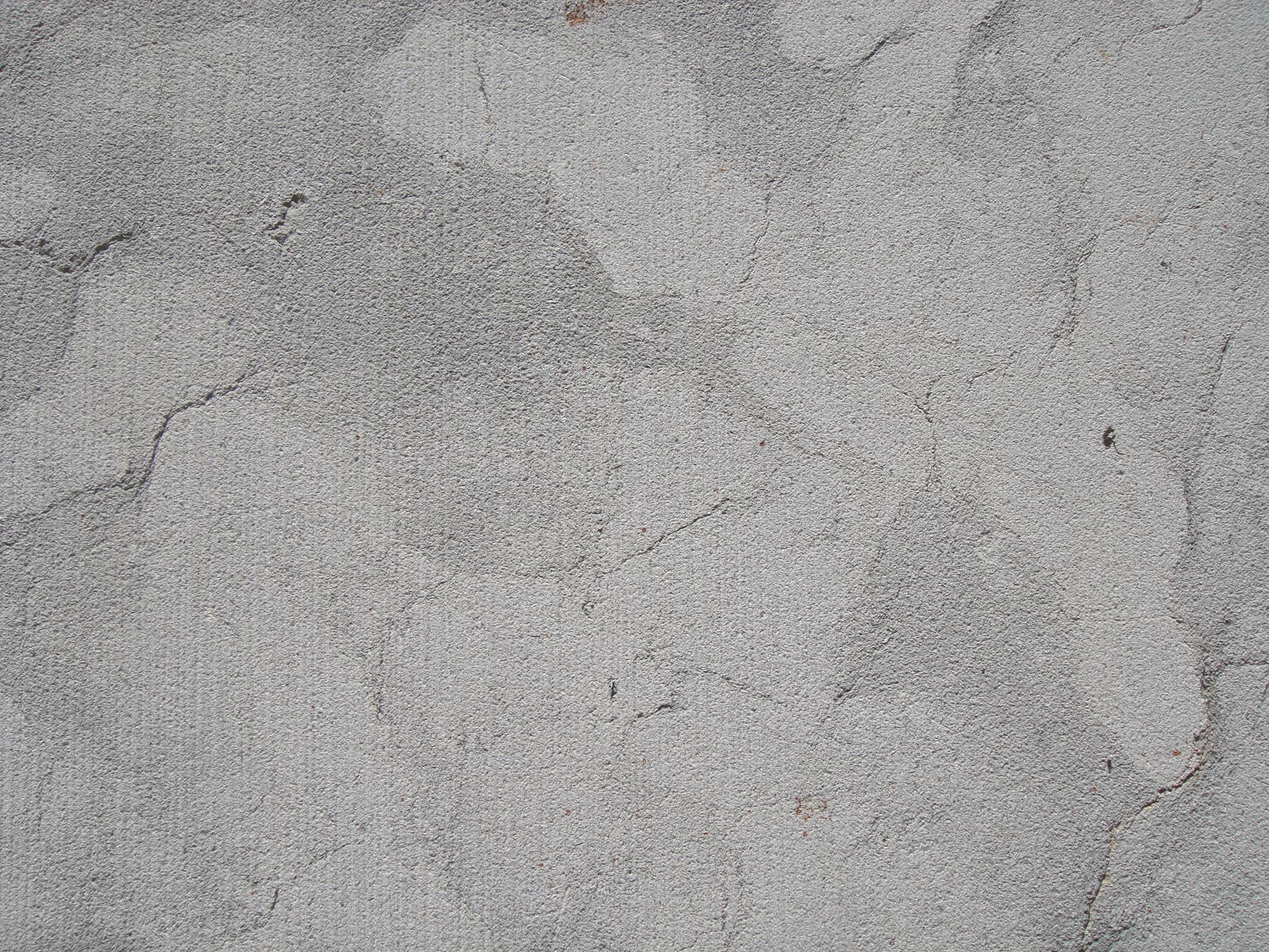 grey-concrete-wall-texture - MGT Design