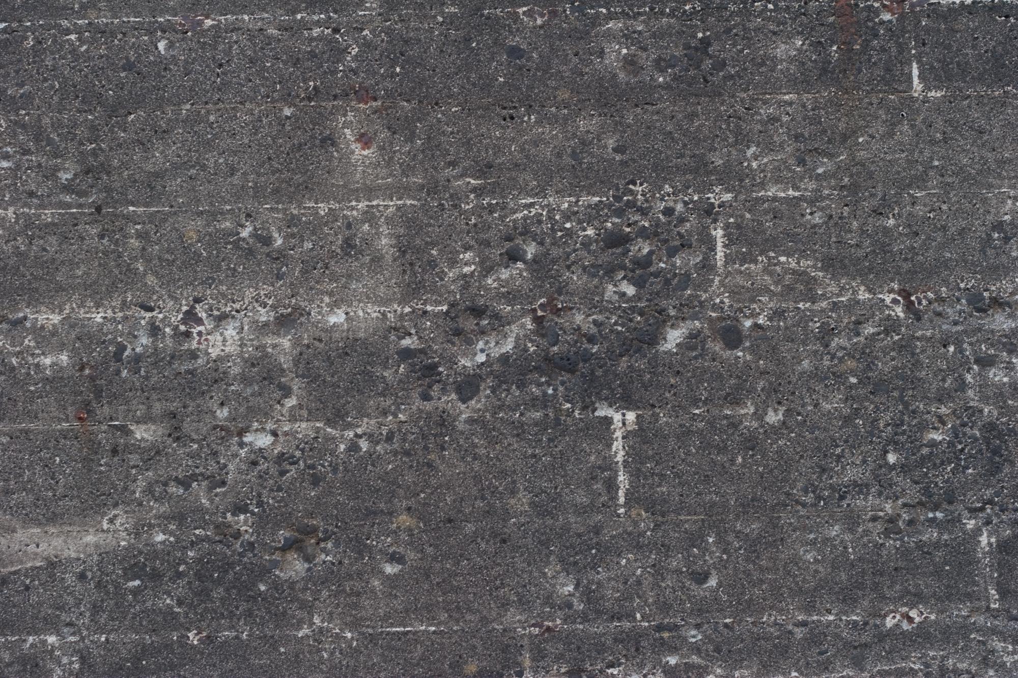 Concrete Wall Texture, Concrete, Cracked, Cracks, Damaged, HQ Photo