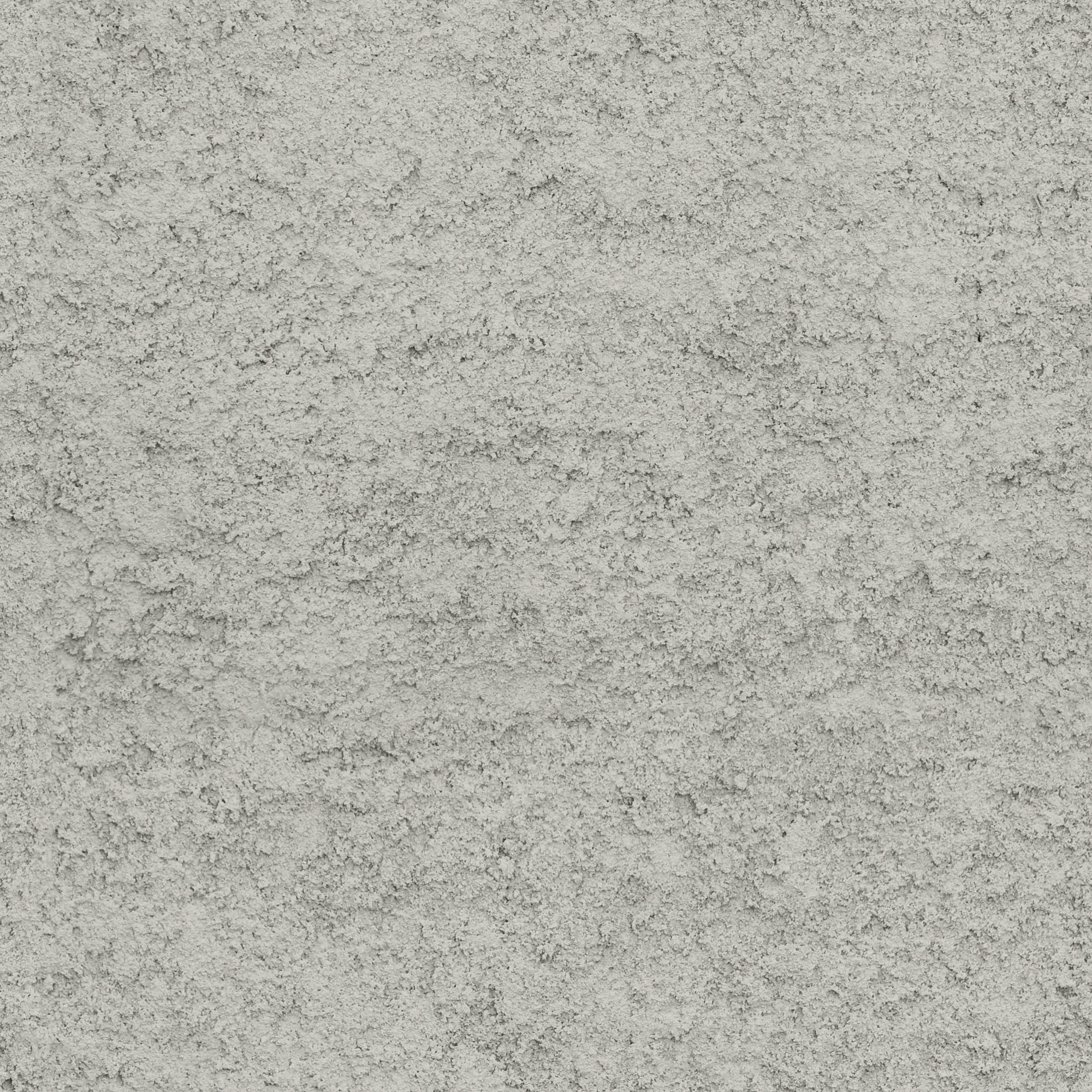 PolygonBlog » concrete-wall-texture-high-res