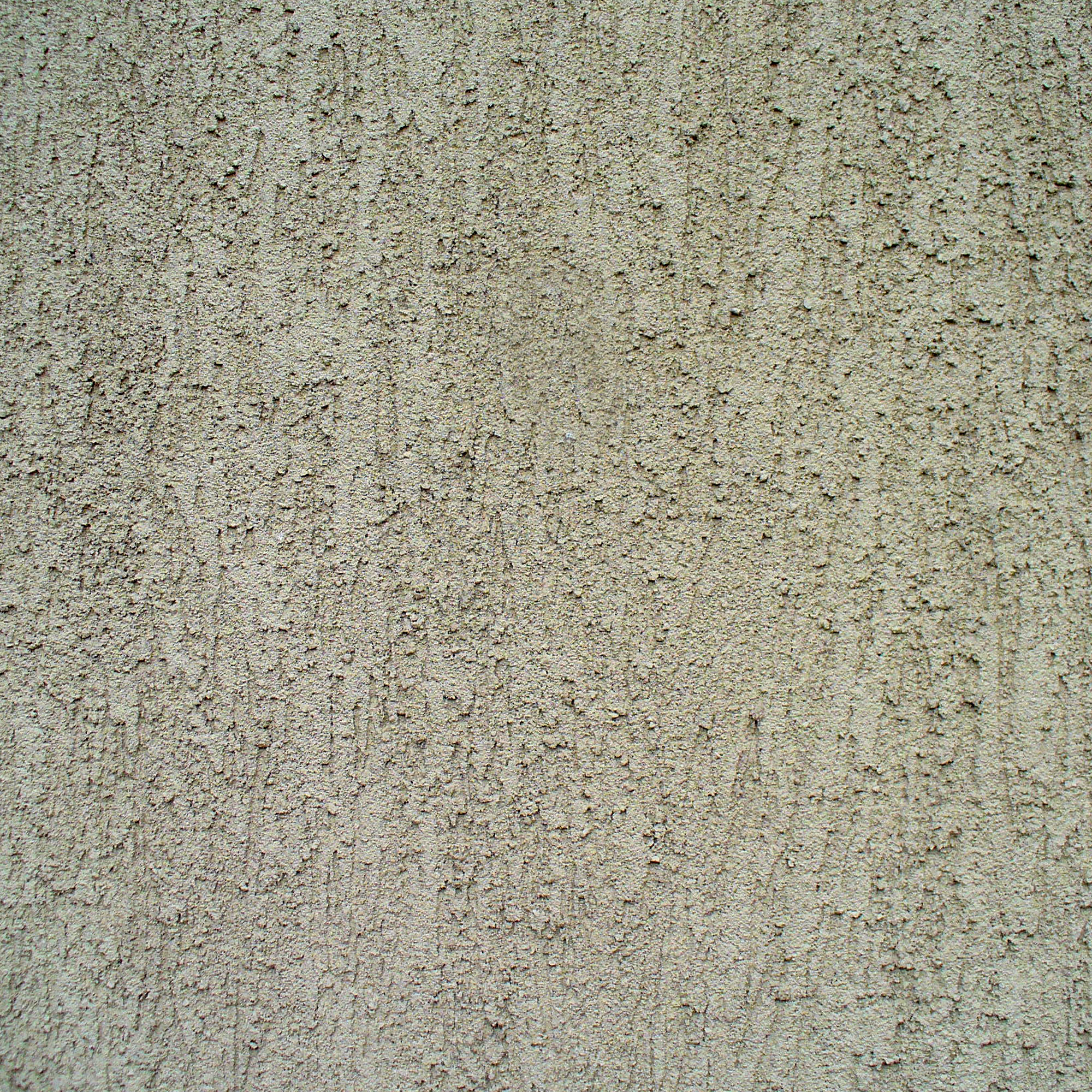 Concrete wall texture 3 download free textures