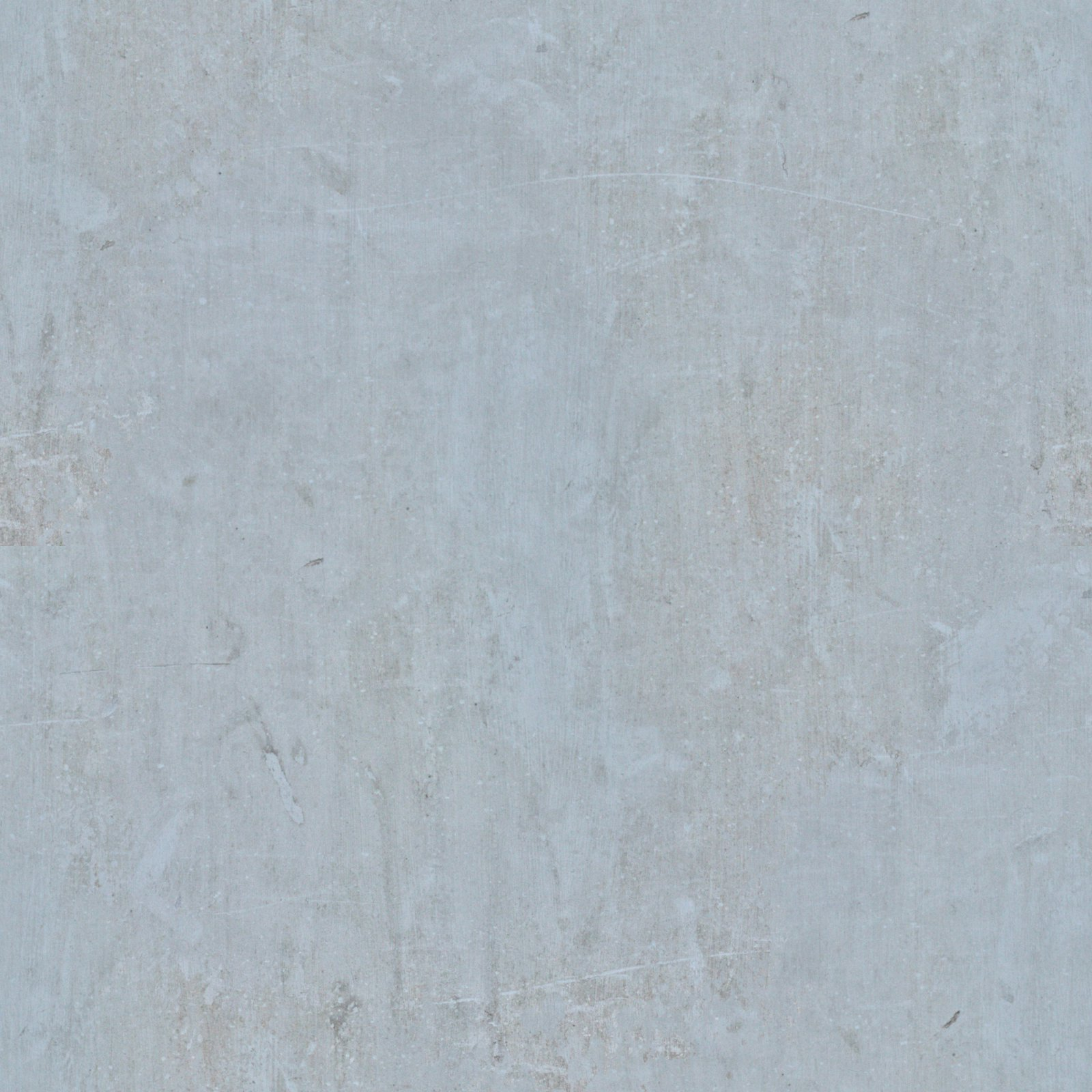 Concrete wall smooth dirty seamless texture 2048x2 by hhh316 on ...