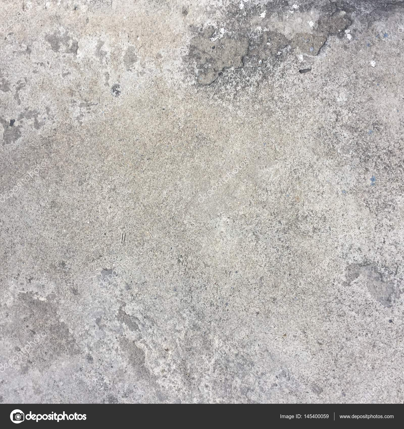 Old Cement or Concrete Wall Texture Background — Stock Photo © yayha ...