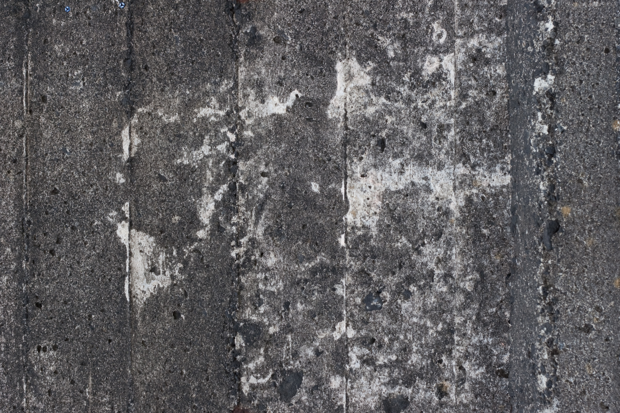 Concrete Wall Texture, Concrete, Cracked, Cracks, Damaged, HQ Photo