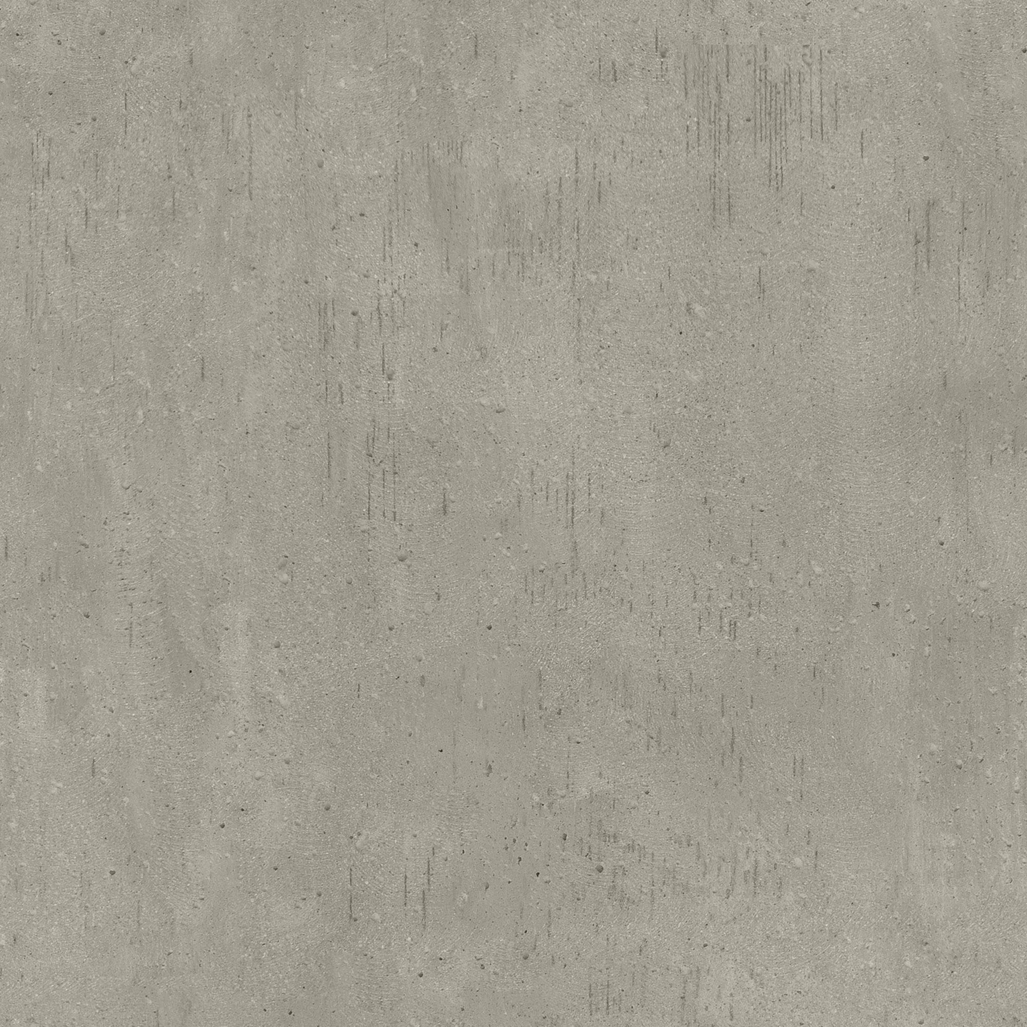 PolygonBlog » Seamless Texture