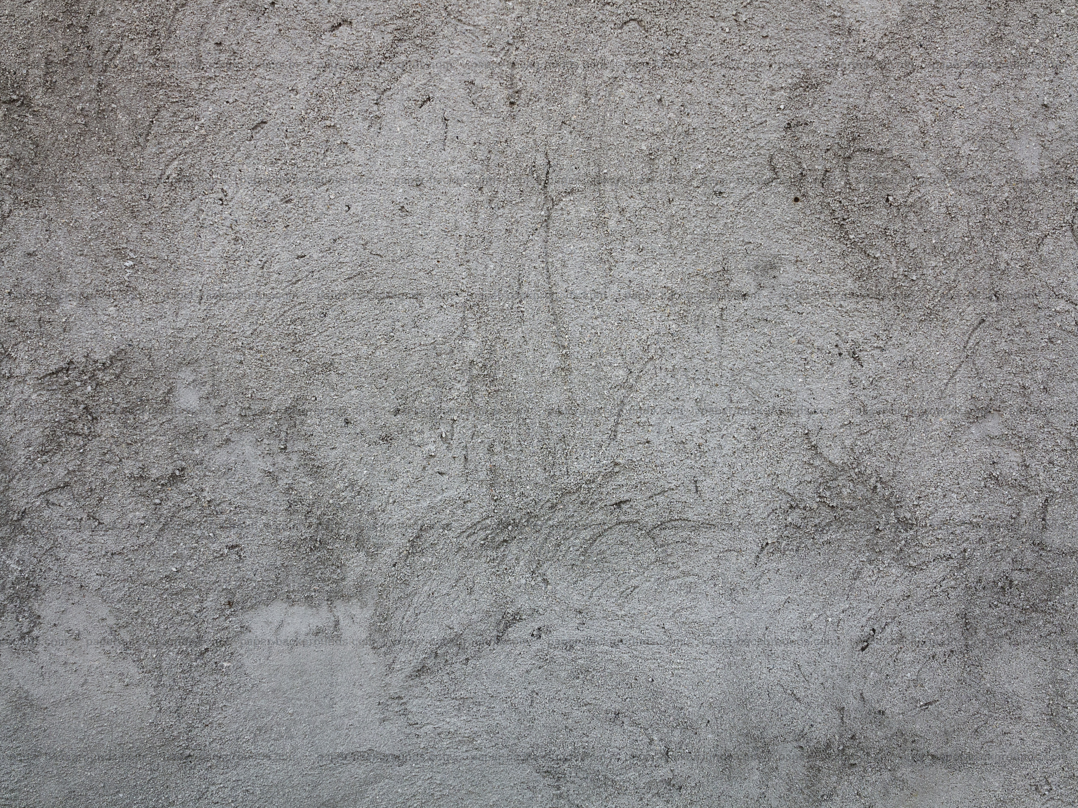 Impression of 6+ Concrete Wall Texture Inspiration – House and ...