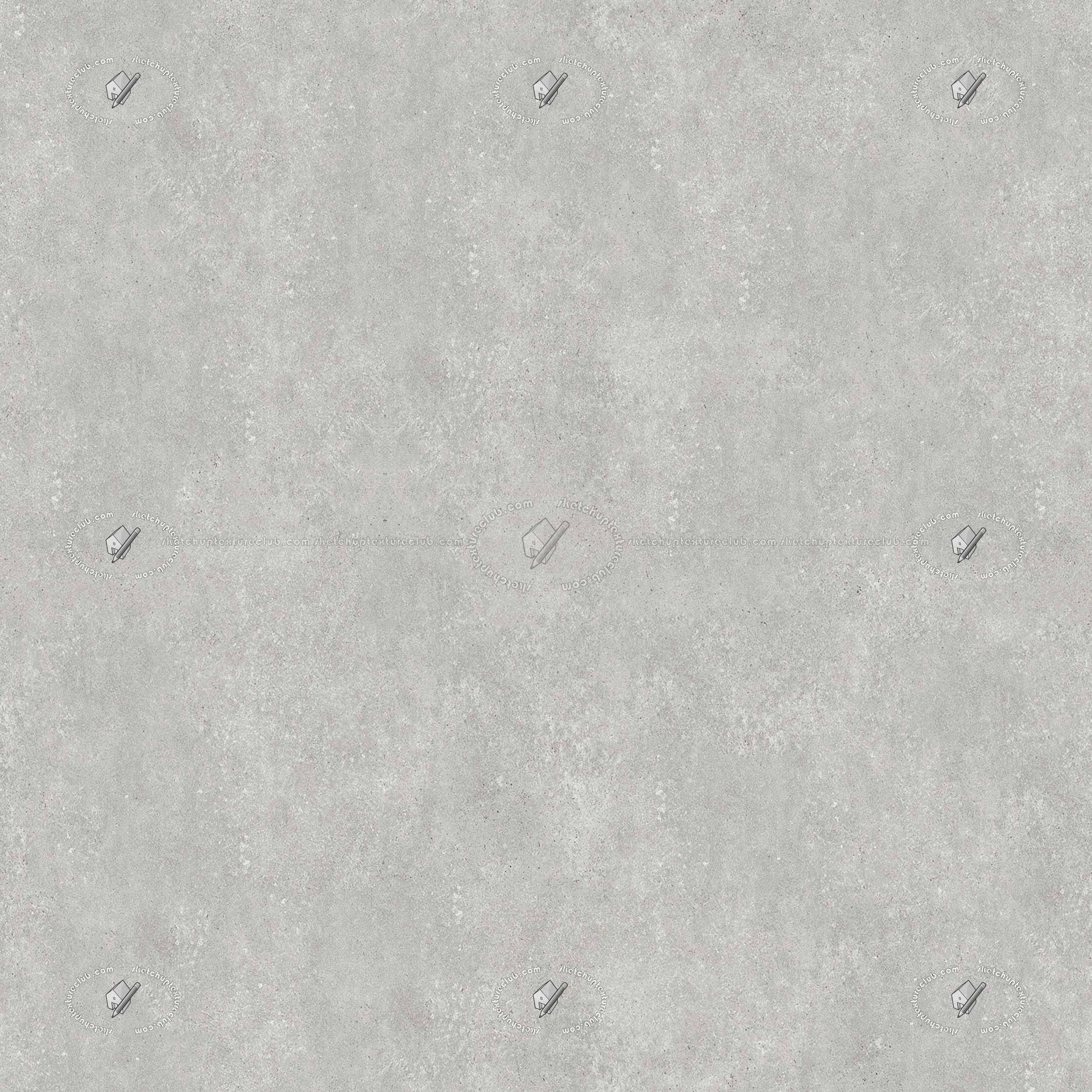 Concrete wall texture seamless 1 21198