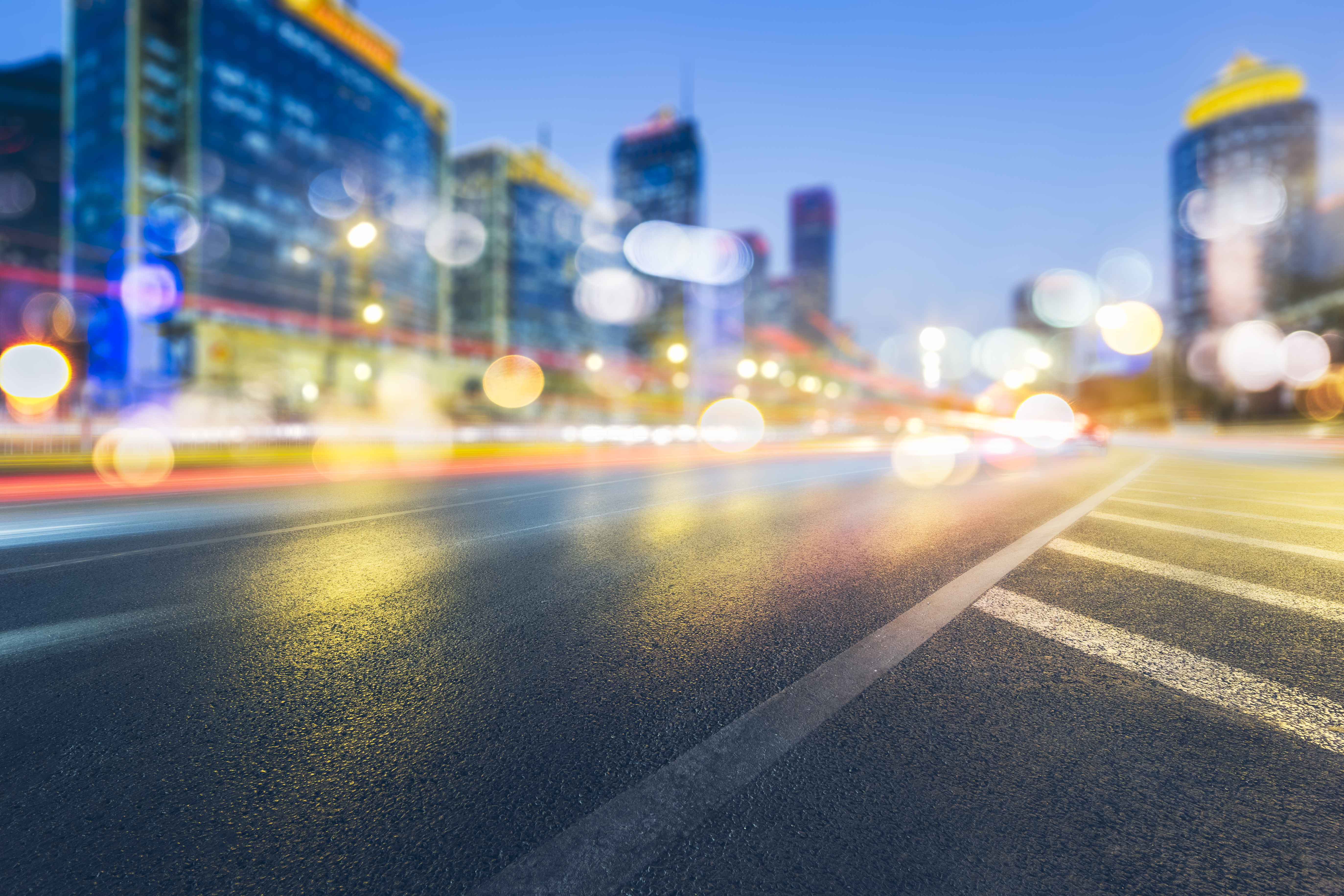Telensa Joins Smart Cities Council to Drive Connected Street ...