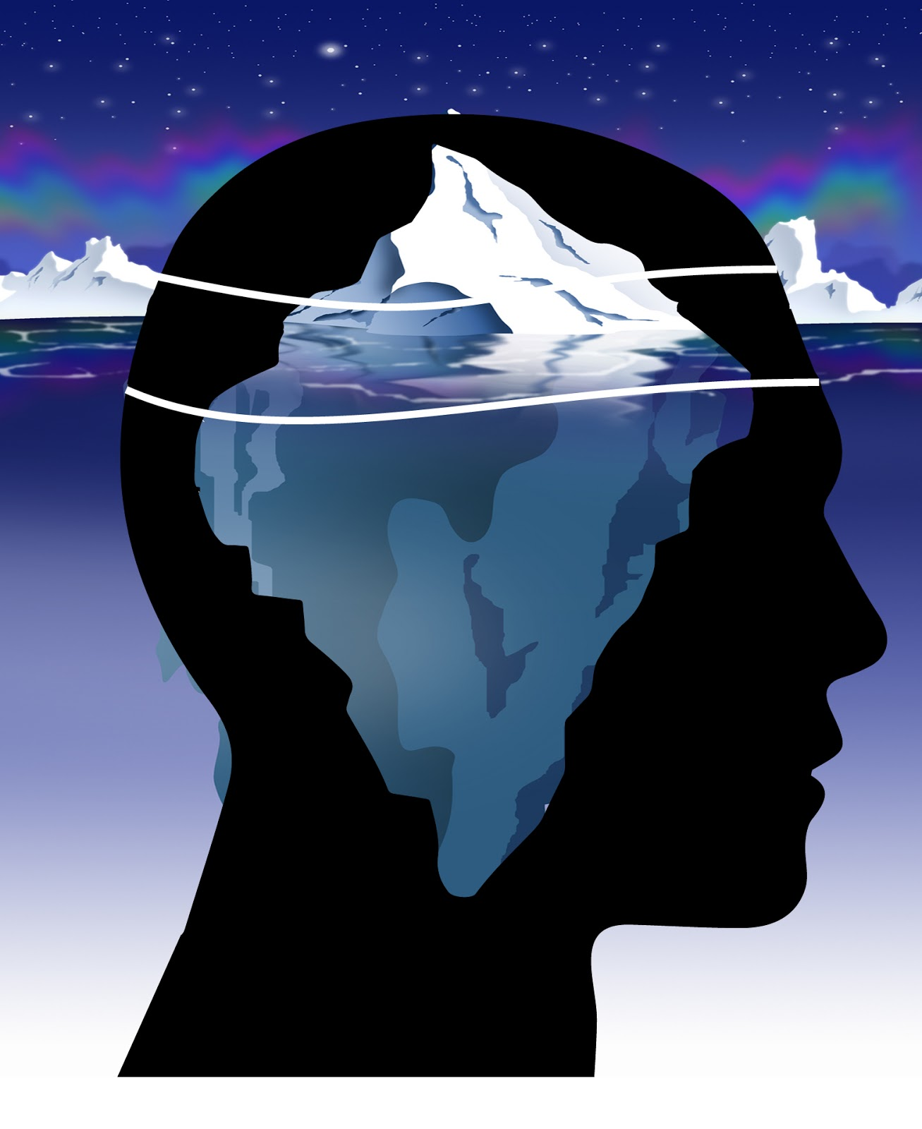 Internal Dialogue: How Unconscious Mind talks with our Conscious ...