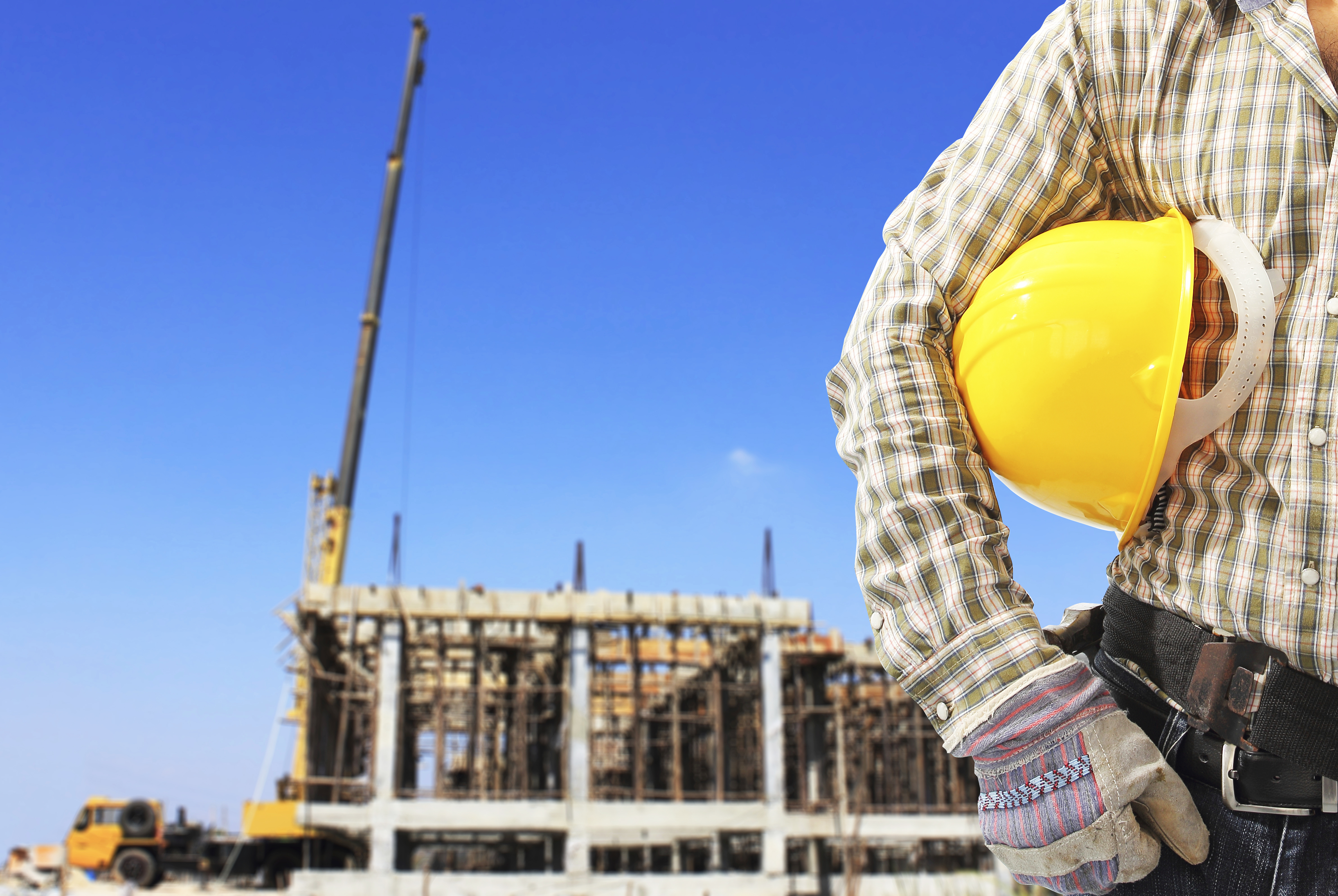 Know About Construction |