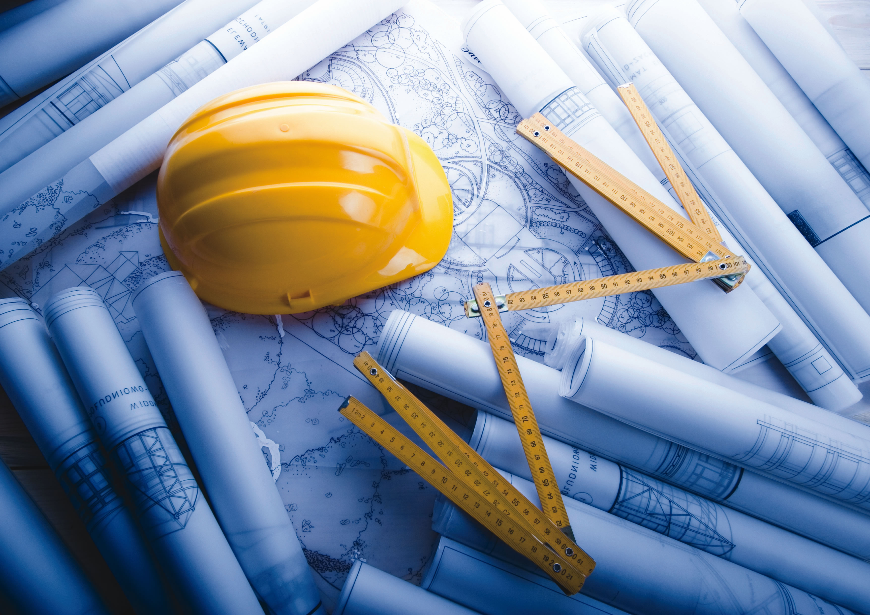 Jamik Construction & Management | General Contractor