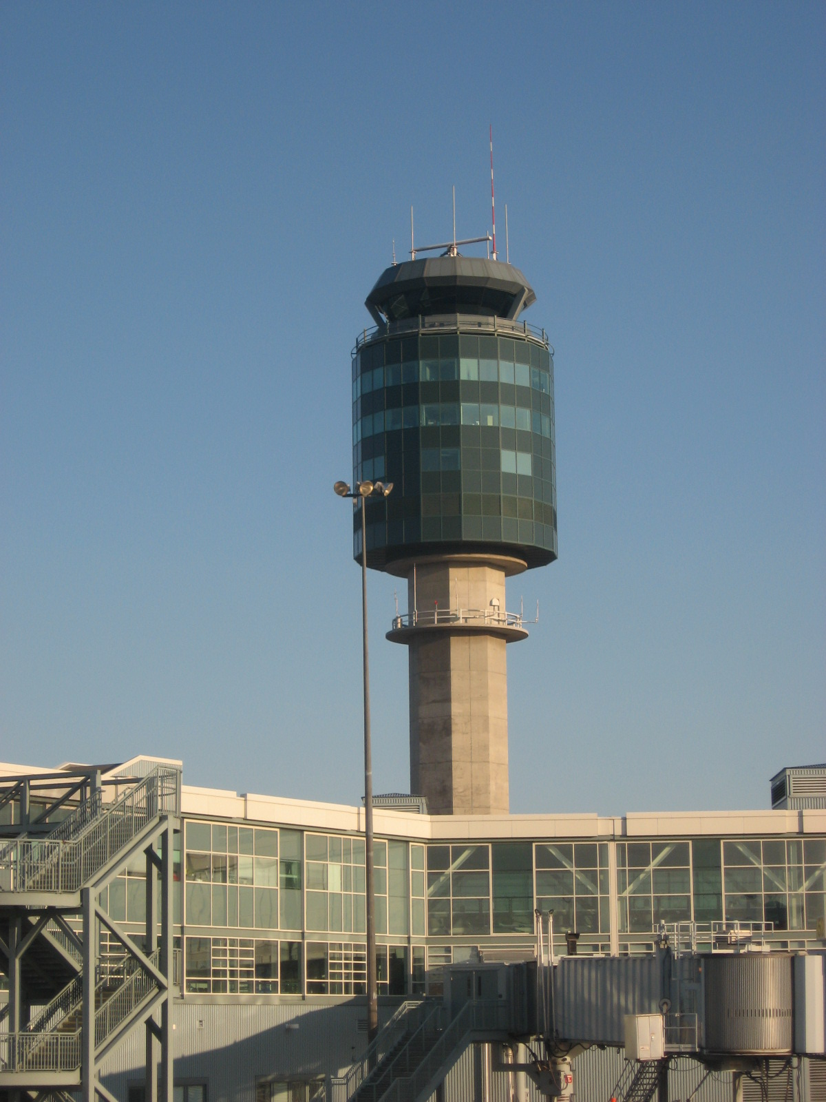 File:Vancouver's Control Tower.jpg - Wikipedia