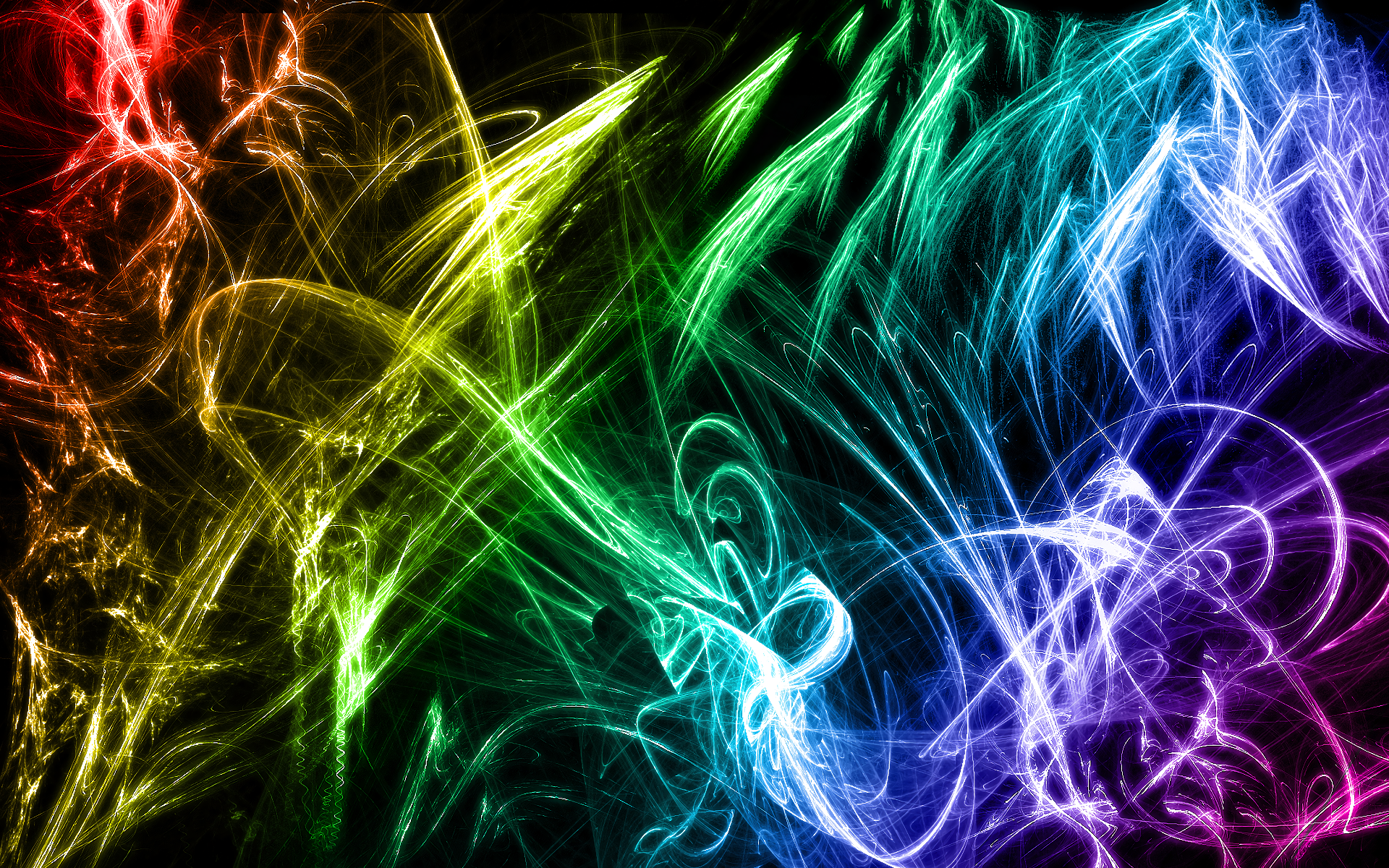 Cool abstract photo