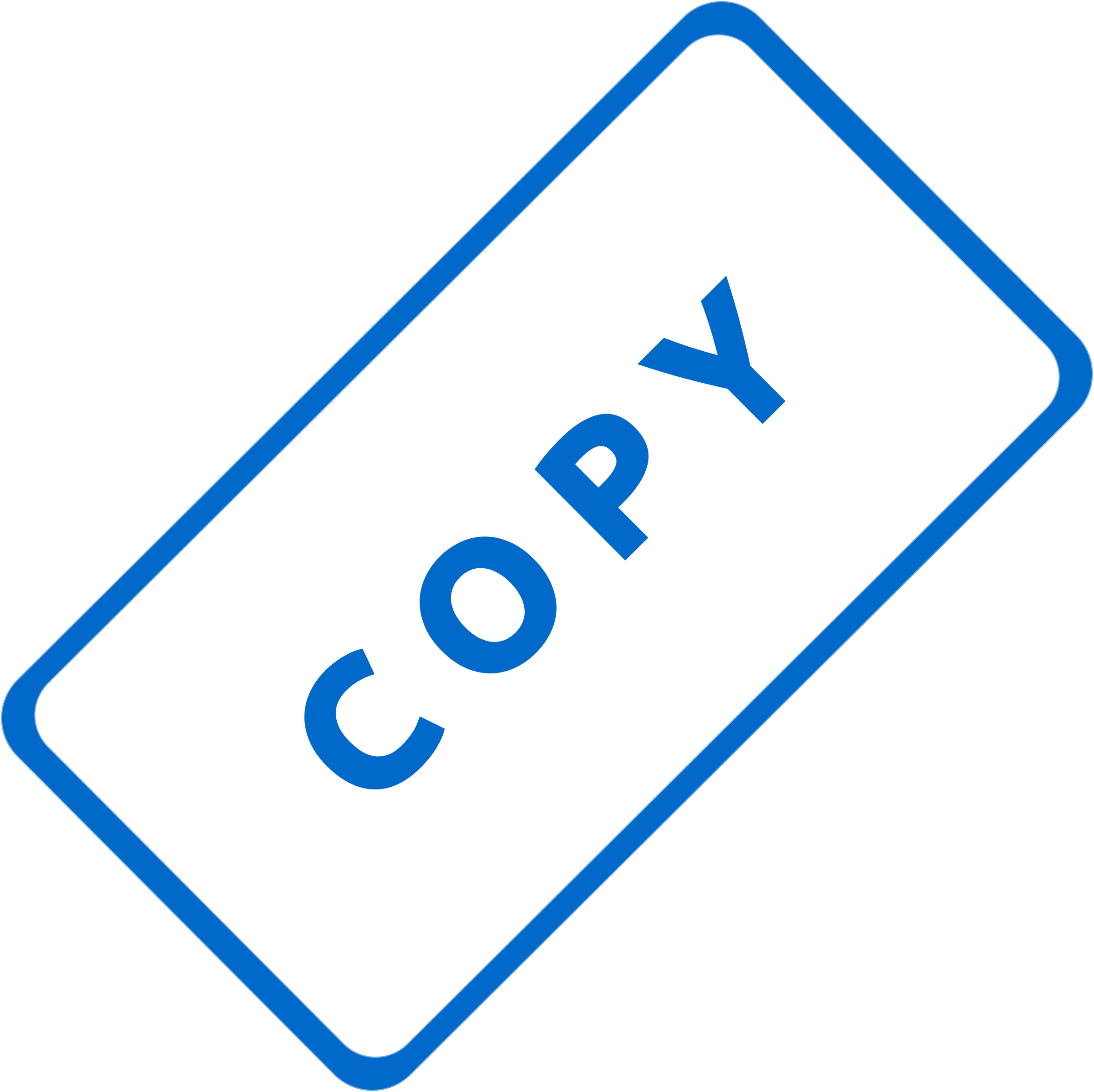 Copy Business Stamp 1 Icons PNG - Free PNG and Icons Downloads