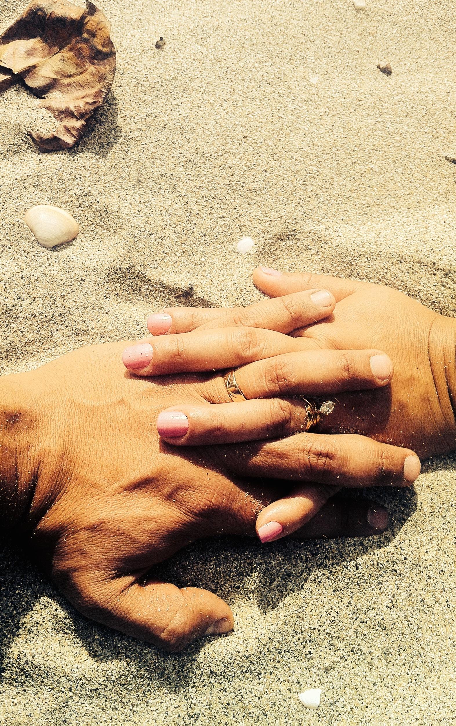 Couple, Hand, Hold, Husband, Love, HQ Photo