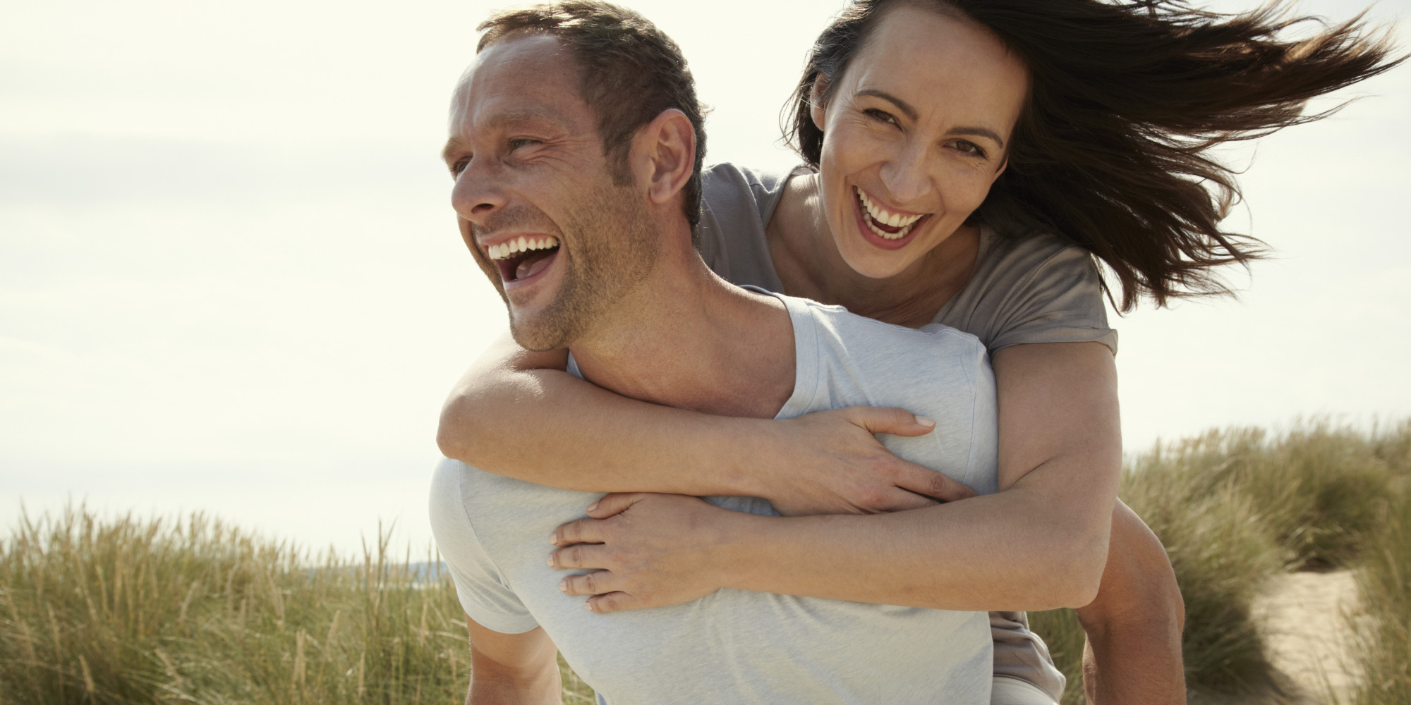 o-HAPPY-COUPLE-facebook - Dating Singapore - Dating Agency | Lunch ...