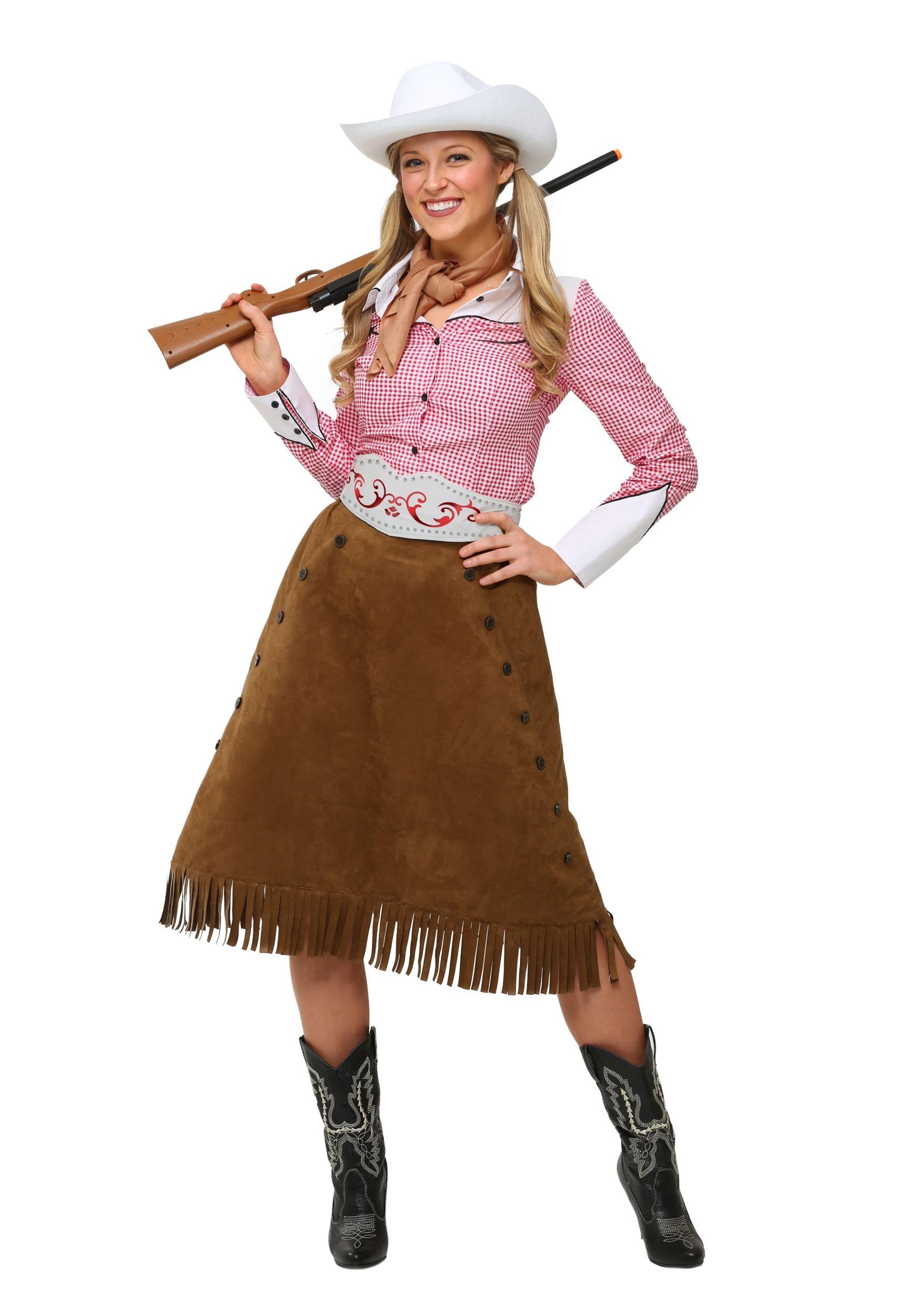 Cowgirl  sc 1 st  Jooinn & Free photo: Cowgirl - Hat Human Girl - Free Download - Jooinn