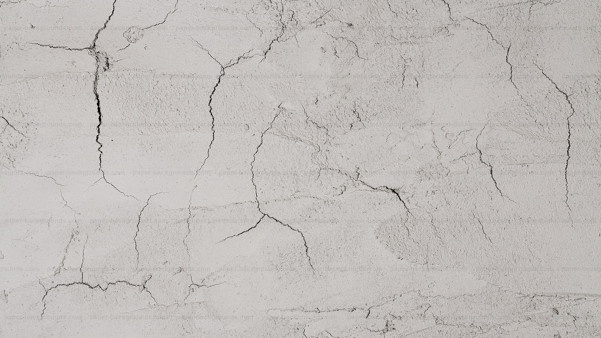 Paper Backgrounds | cracked-concrete-wall-texture-hd