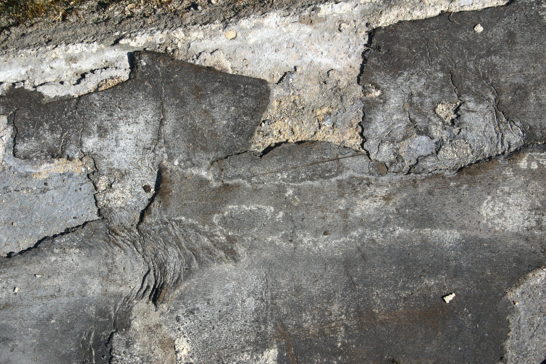 Cracked concrete wall, Cement, Concrete, Cracked, Cracks, HQ Photo