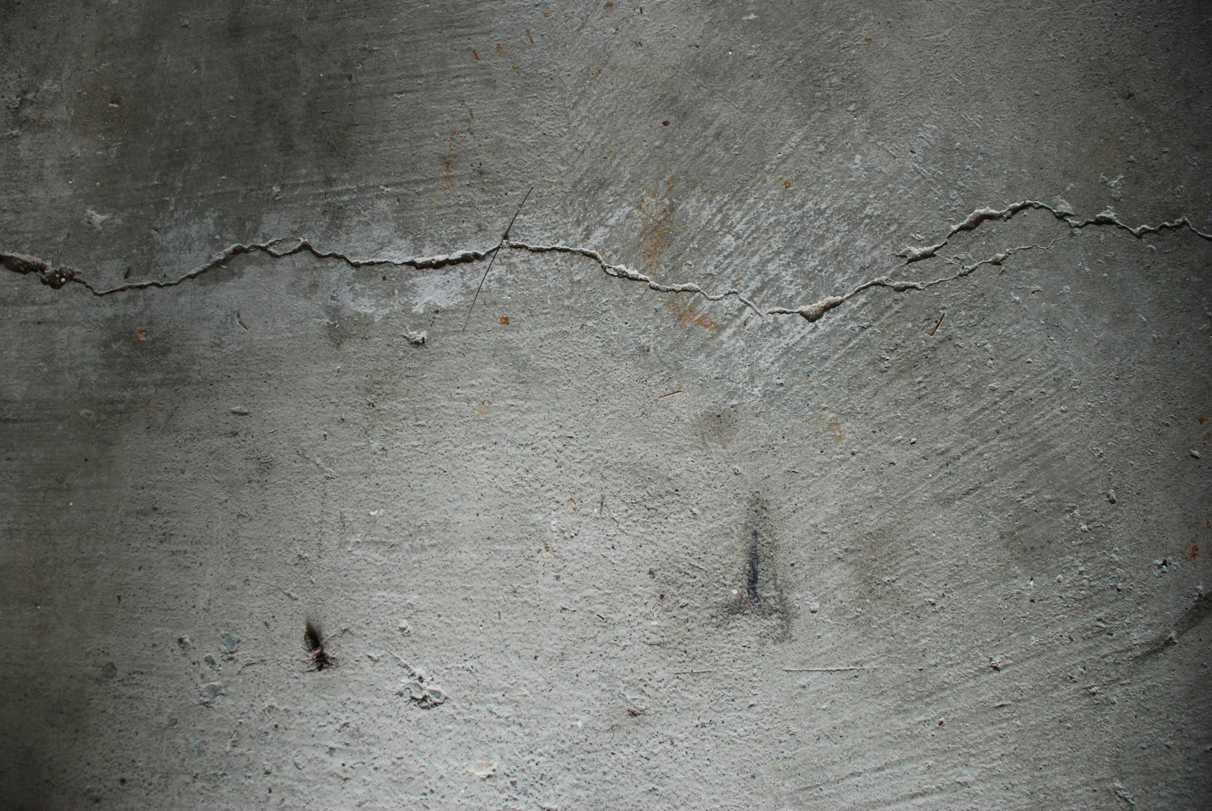Free Grunge Textures, concrete textures, brick textures, Free ...