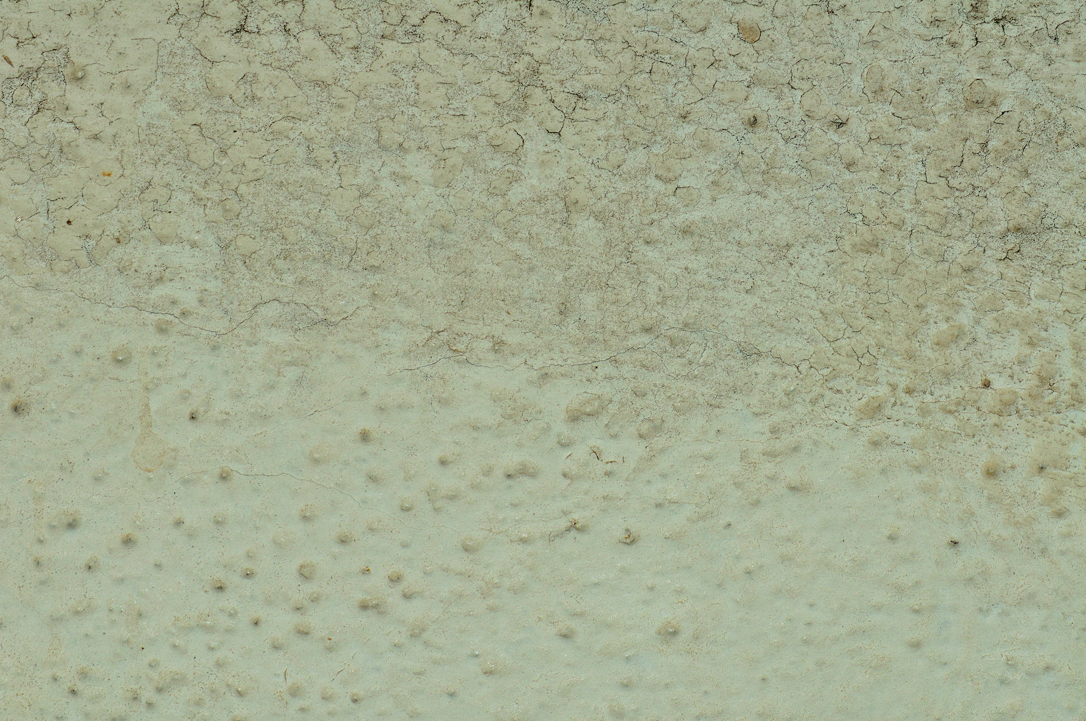 Cracked plaster, Plaster, Old, Scratched, Humidity, HQ Photo
