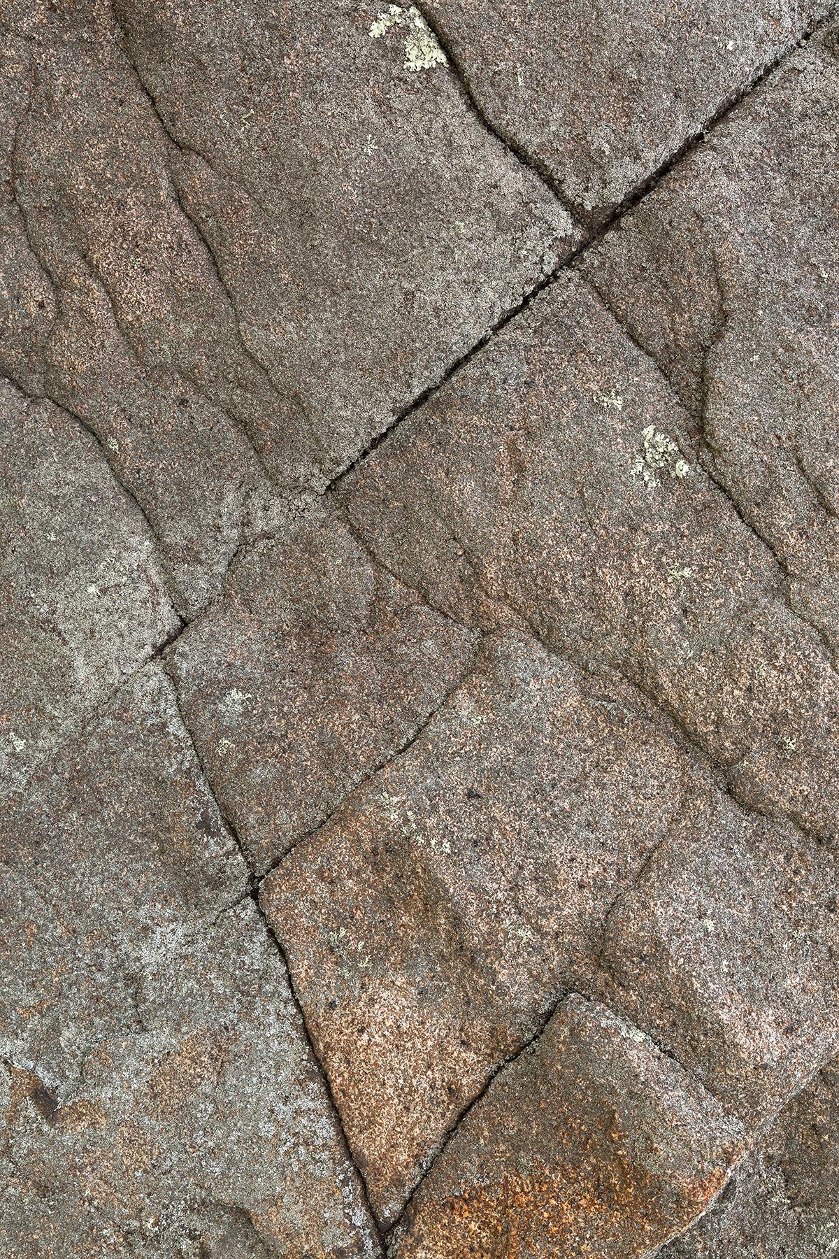 Cracked Stone - HDR Texture, Backdrop, Raw, Somadjinn, Slanting, HQ Photo