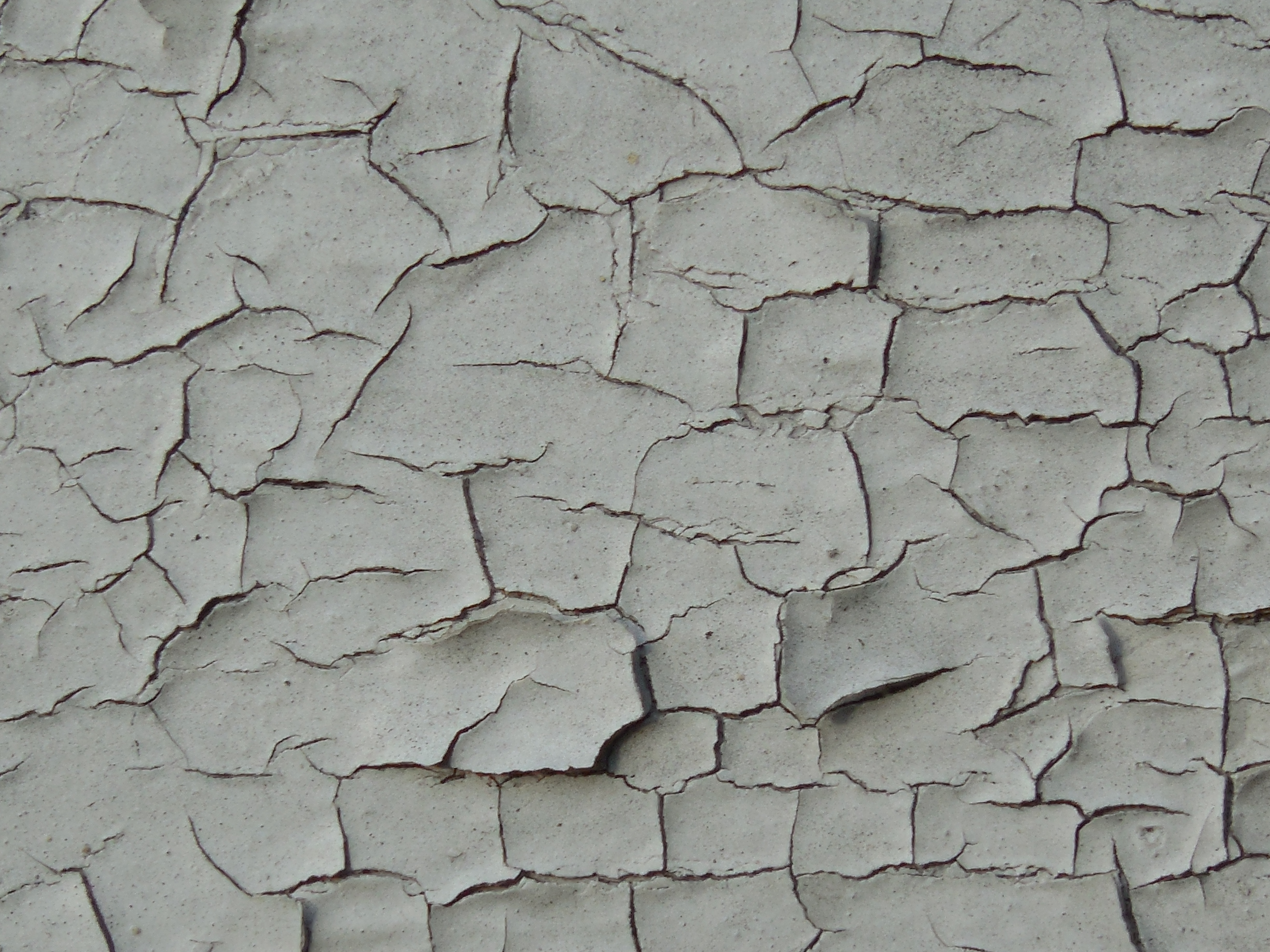 free photo cracked wall wall texture surface free download