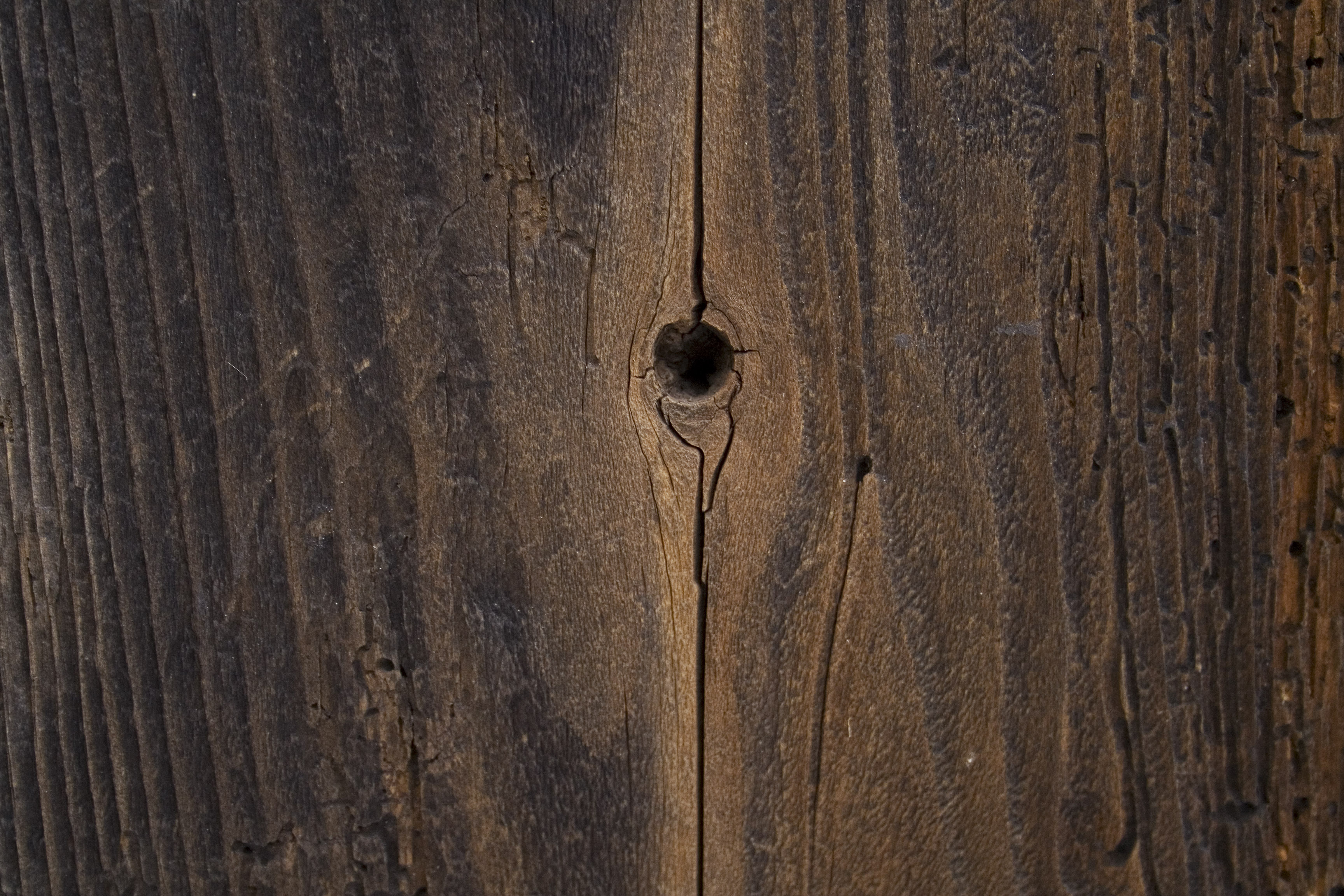 Free stock wood textures,old wood, cg textures, free download, wood ...