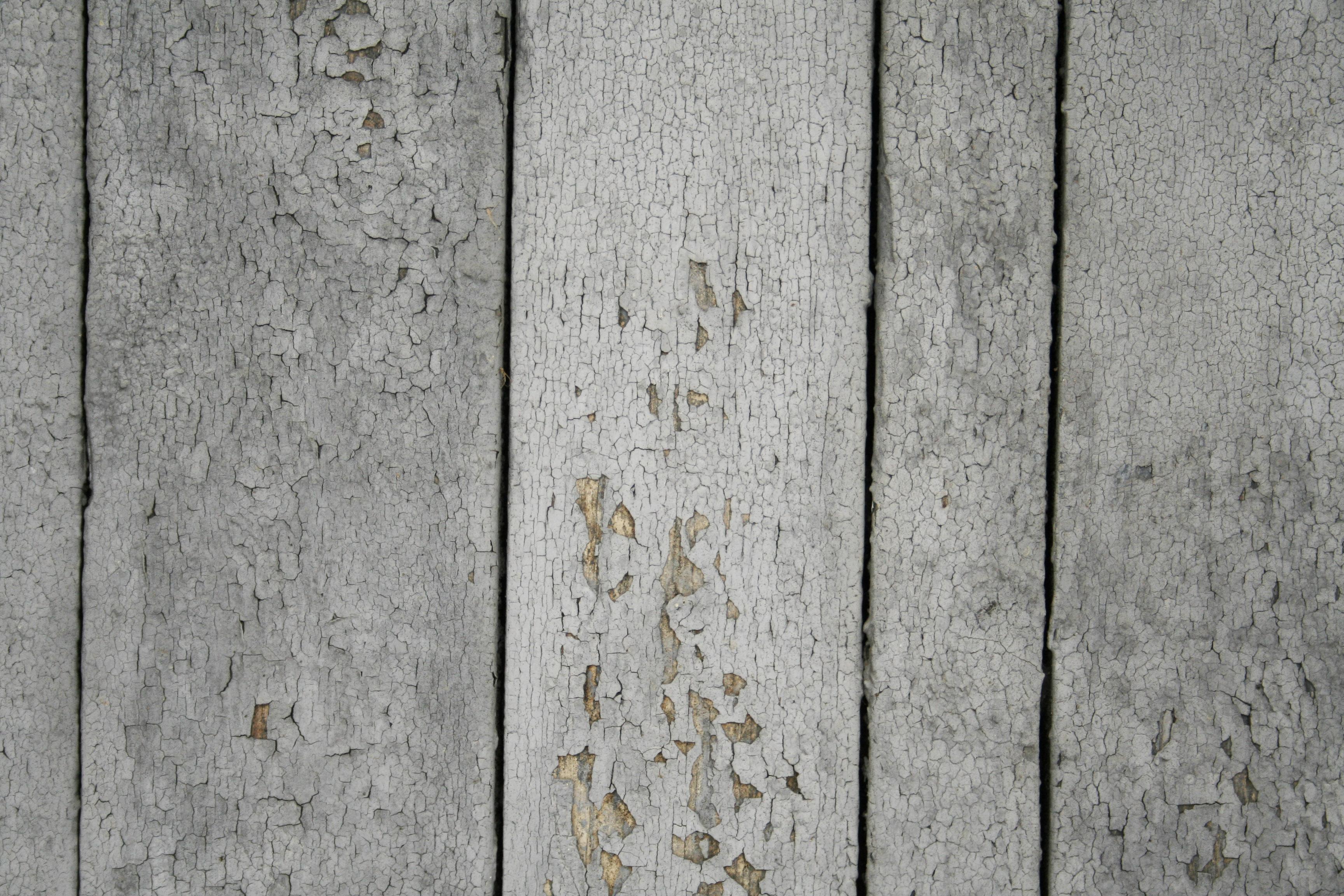 Free stock wood textures, cg textures, free download, wood textures ...