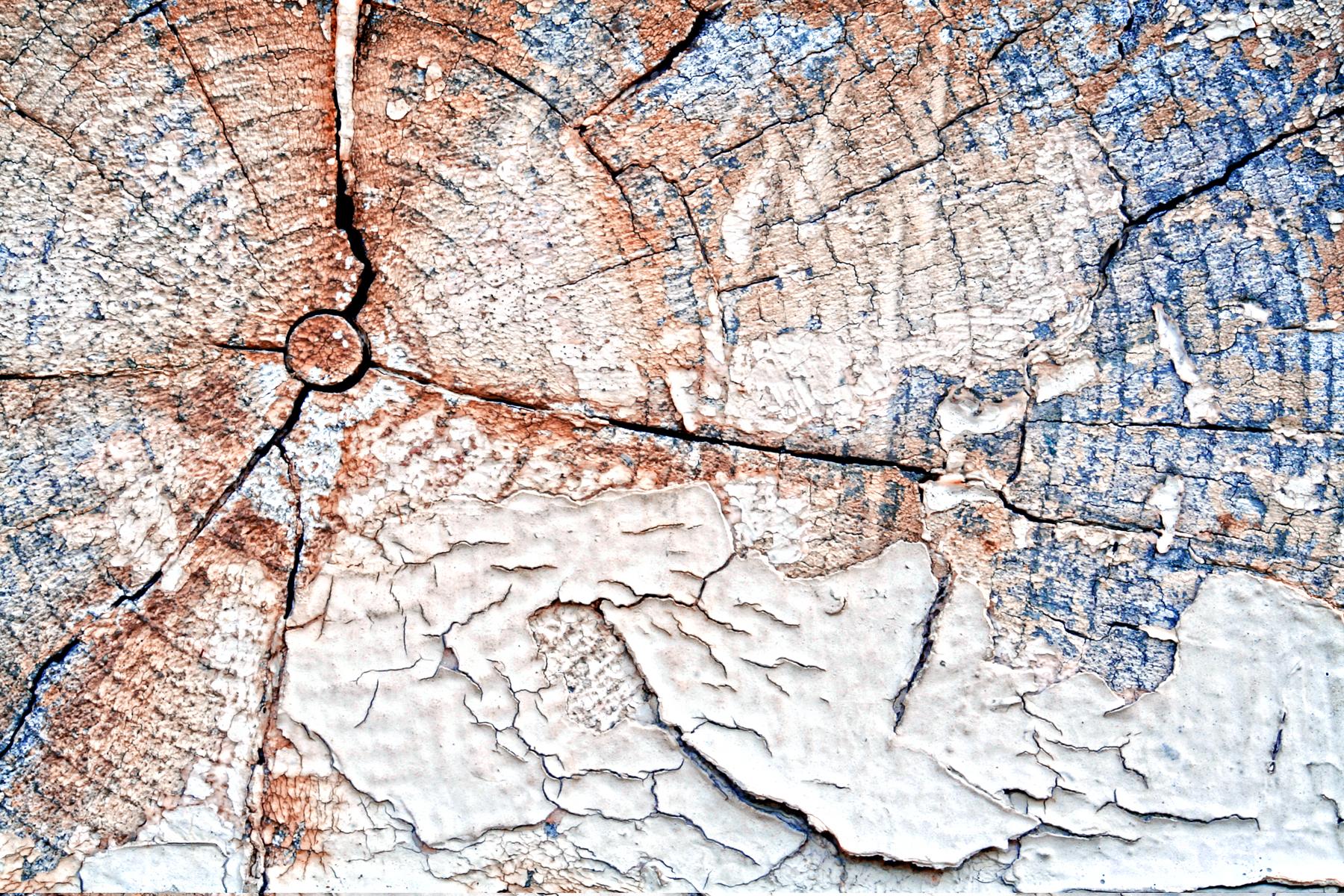 Cracked Wood Texture, Aged, Stock, Peeled, Peeling, HQ Photo