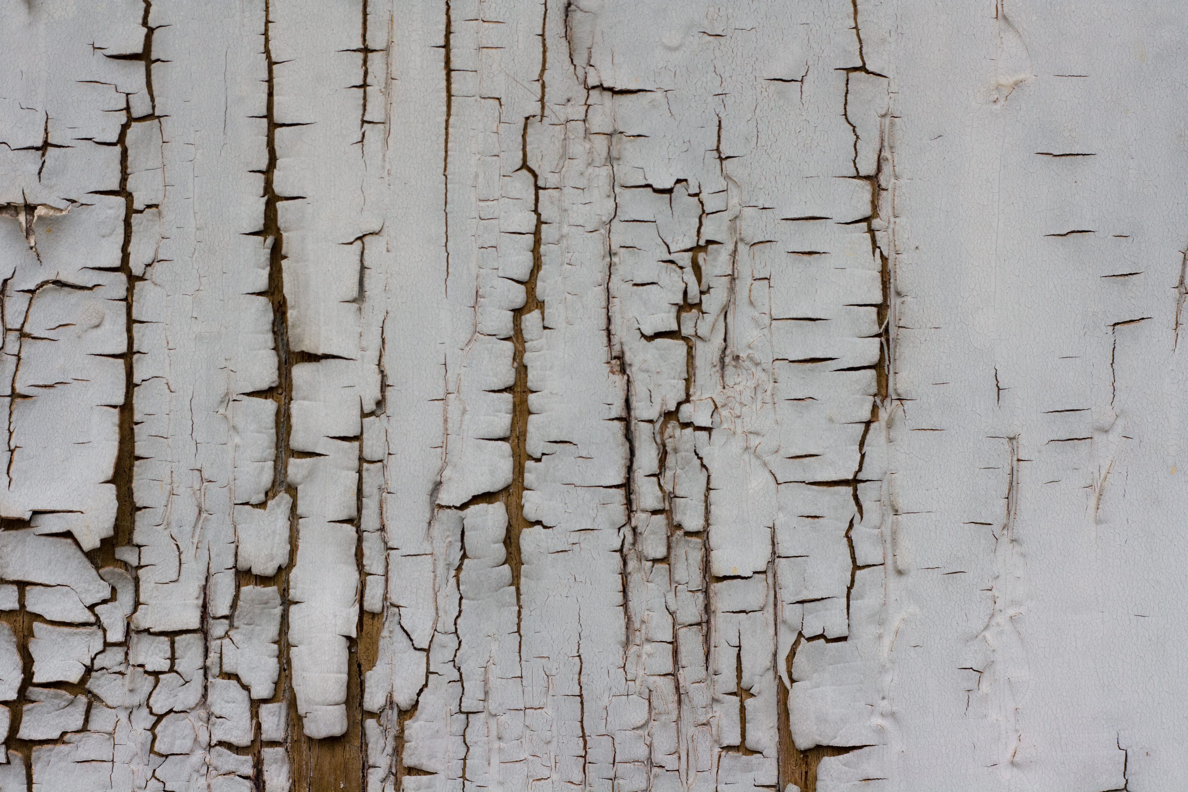 4 hi-res grunge textures of cracked paint | High Resolution Textures