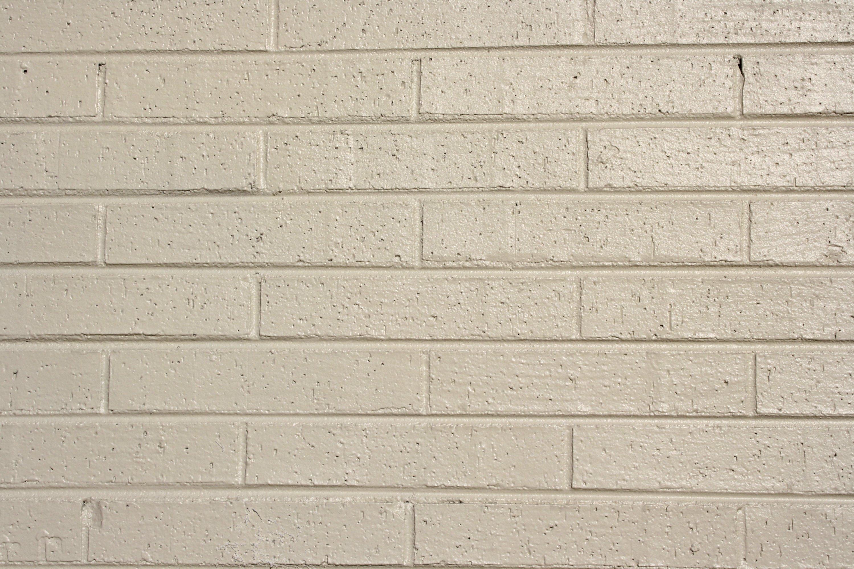 Free Photo Cream Brick Wall Texture Wall Bricks Free Download